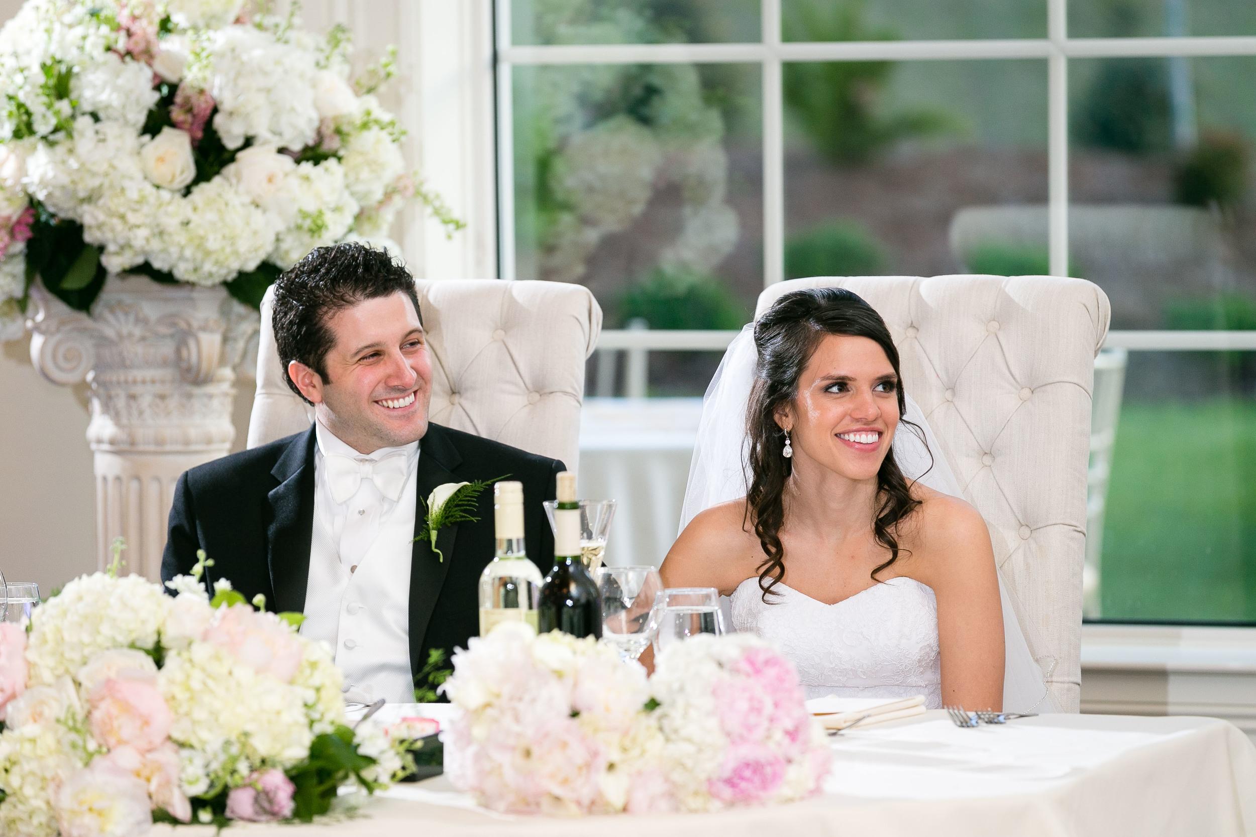 Romantic-Italian-Wedding-Aria-Prospect-Connecticut-Creative-Photography-Jacek-Dolata-21.jpg