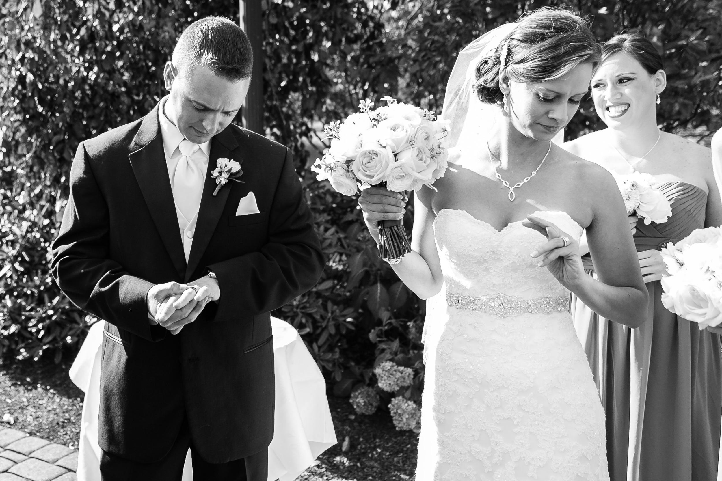 Romantic-Wedding-Aqua-Turf-Connecticut-Photojournalistic-Photography-by-Jacek-Dolata-8.jpg