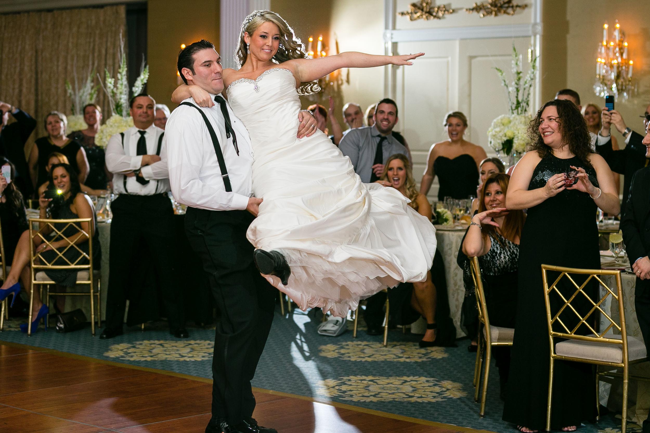 Russian-Jewish-Italian-Luxury-Wedding-The-Palace-at-Somerset-Park-NJ-Documentary-Wedding-Photography-4.jpg