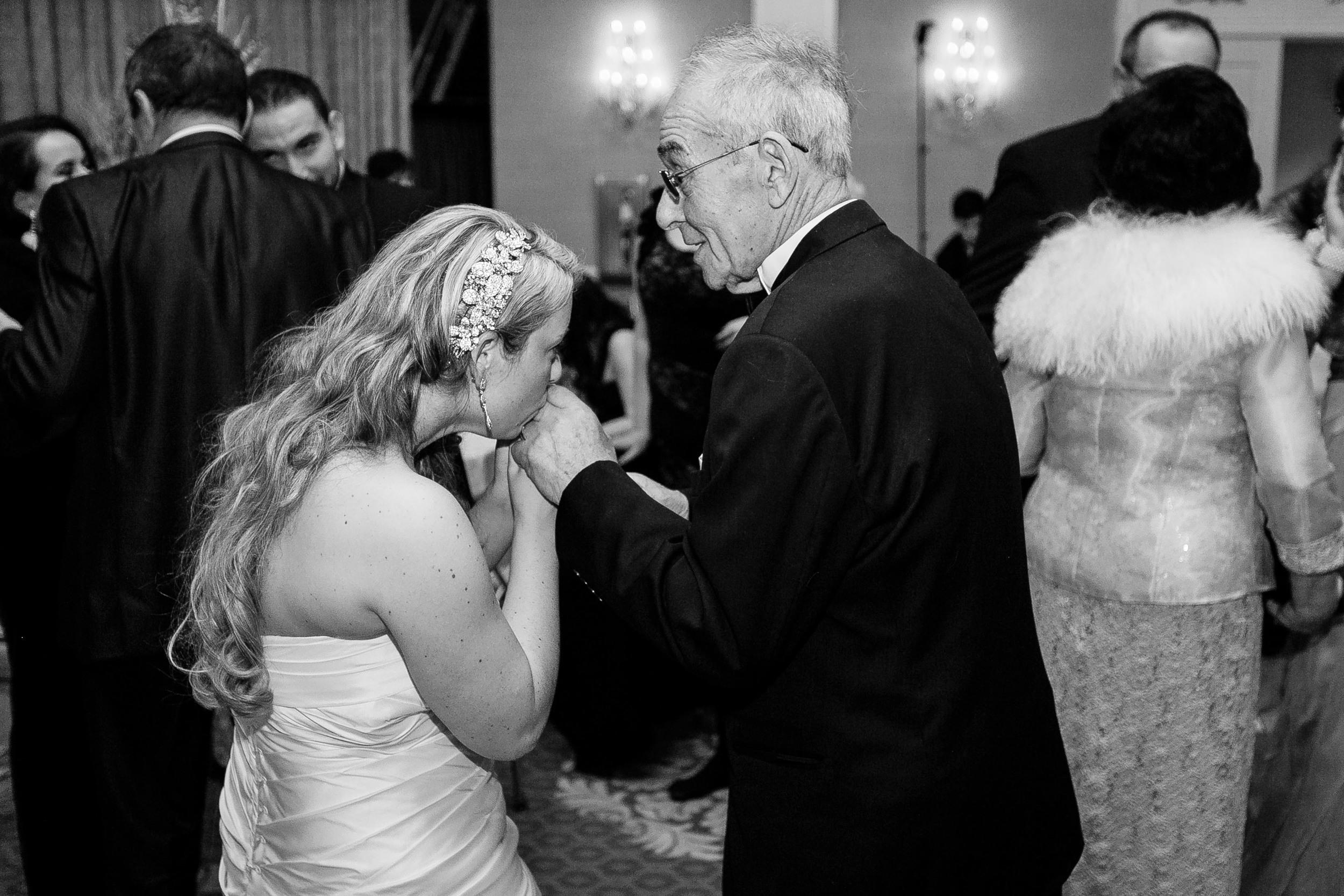 Russian-Jewish-Italian-Luxury-Wedding-The-Palace-at-Somerset-Park-NJ-Documentary-Wedding-Photography-16.jpg