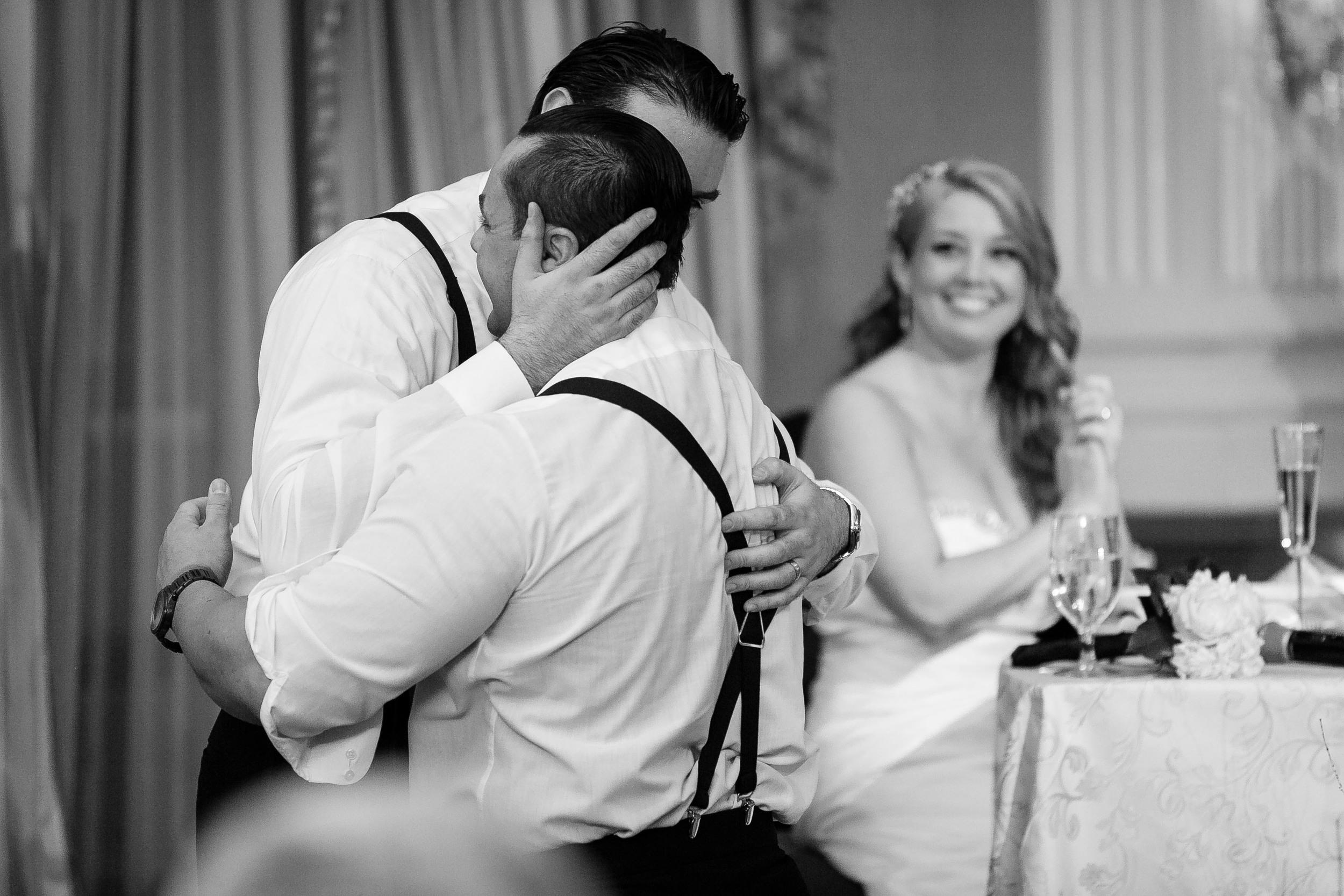 Russian-Jewish-Italian-Luxury-Wedding-The-Palace-at-Somerset-Park-NJ-Documentary-Wedding-Photography-11.jpg