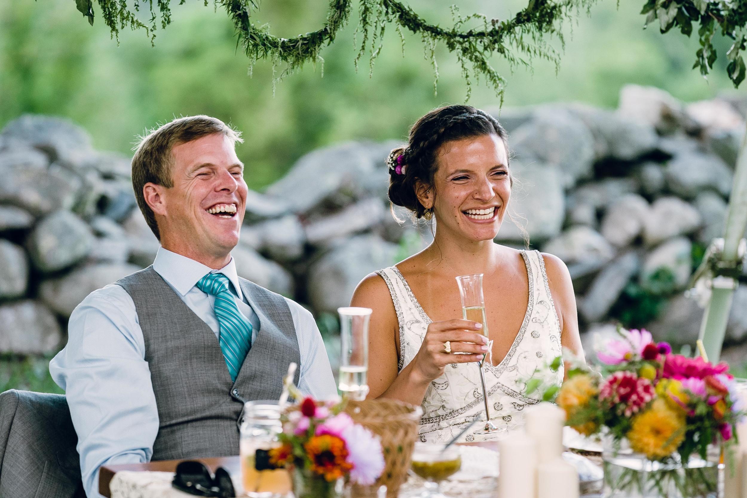 Rustic-Country-Style-Wedding-Connecticut-Farm-Photojornalistic-Wedding-Photography-by-Jacek-Dolata-13.jpg