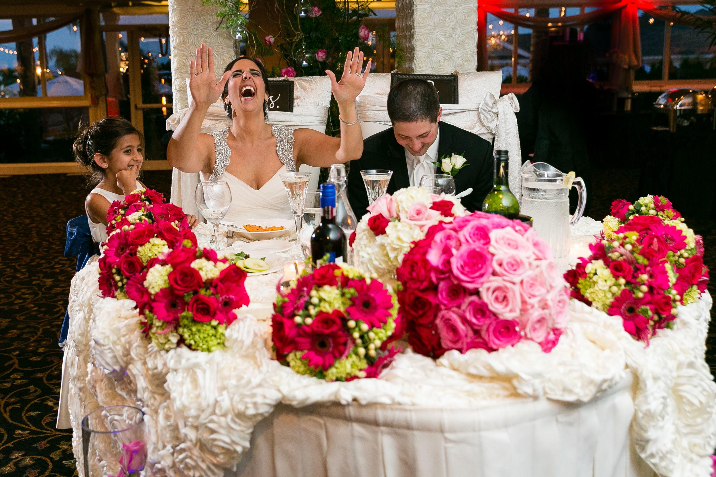Summer-American-Wedding-Anthonys-Ocean-View-New-Haven-Documentary-Wedding-Photographer-Jacek-Dolata-22.jpg