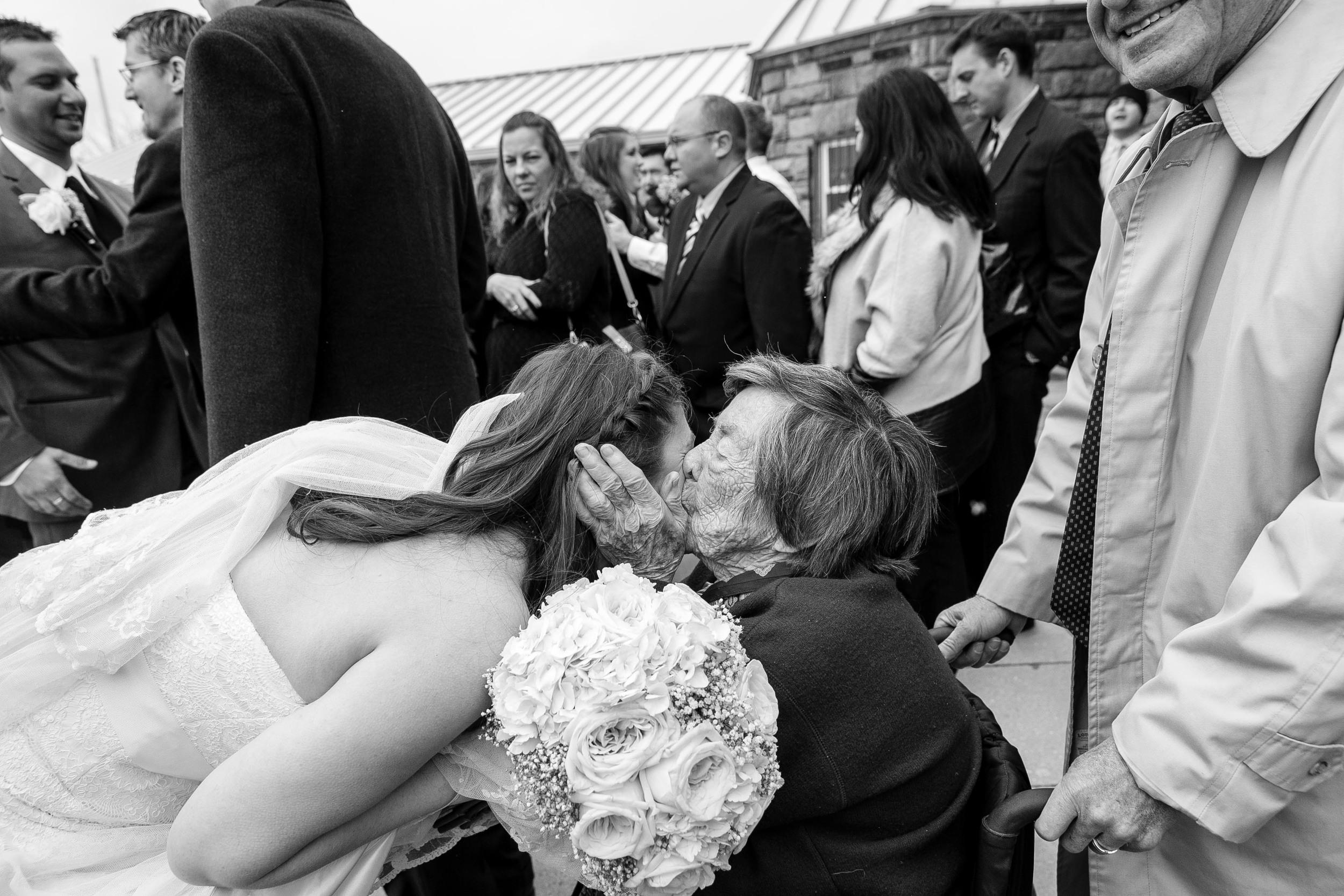 Terrytown-Hudson-Valley-NY-Romantic-Wedding-Documentary-Photography-Jacek-Dolata-7.jpg
