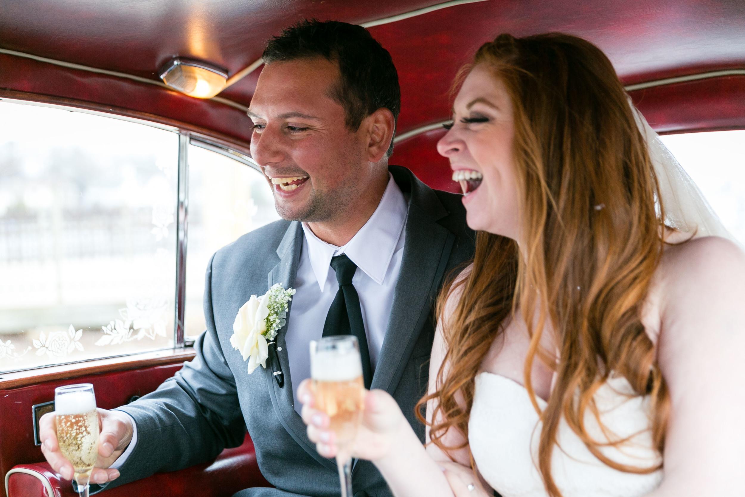 Terrytown-Hudson-Valley-NY-Romantic-Wedding-Documentary-Photography-Jacek-Dolata-12.jpg
