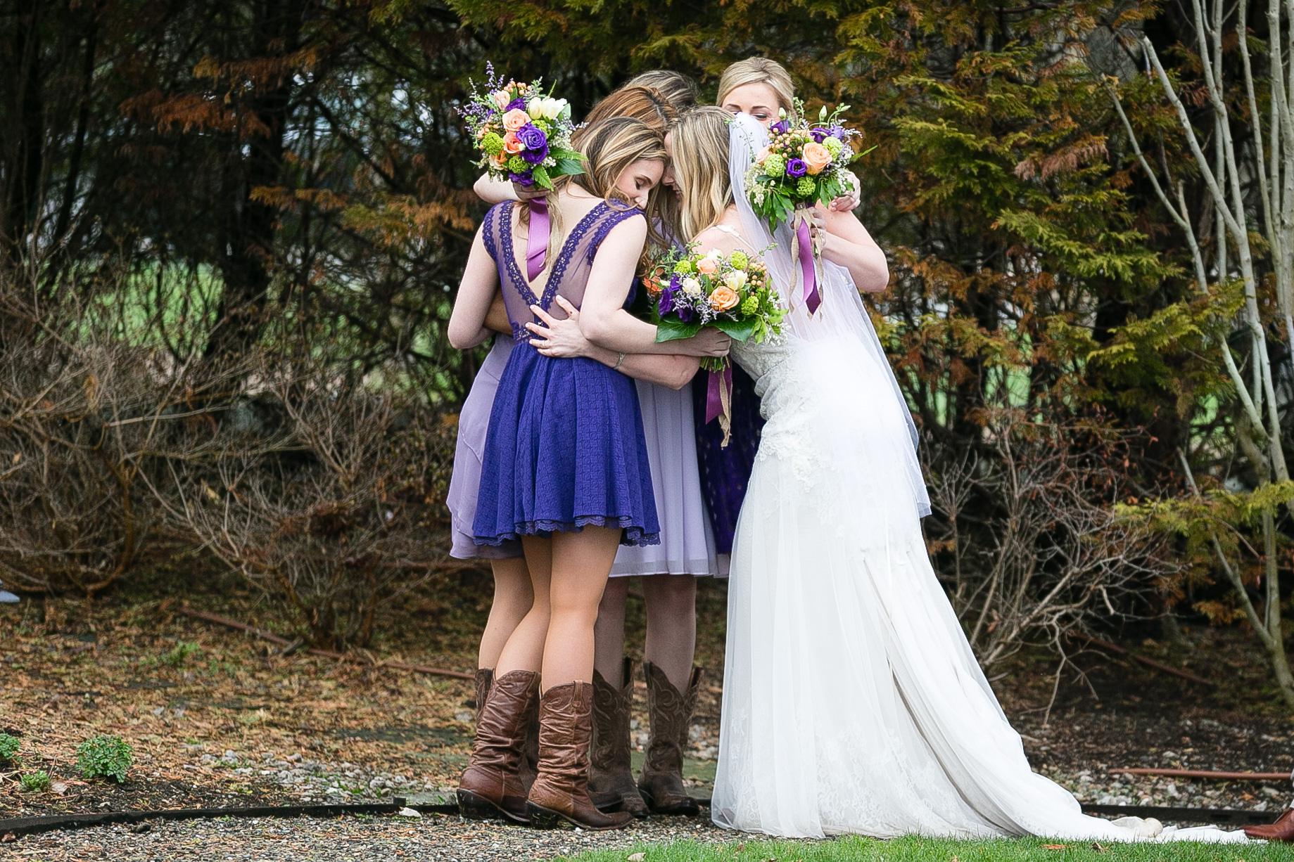 The-Chanler-at-Cliff-Walk-Newport-RI-Wedding-Photojournalistic-Jacek-Dolata-Photography-9.jpg