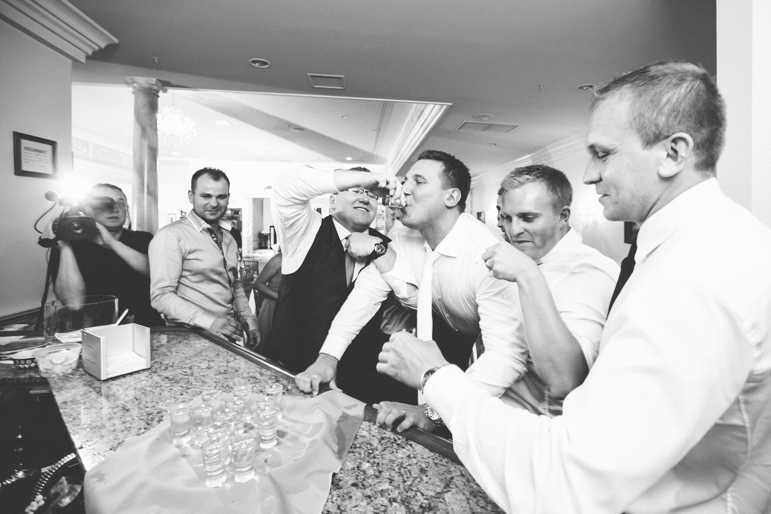 Traditional-Polish-Wedding-New-Britain-Connecticut-Jacek-Dolata-Baltic-Restaurant-15.jpg