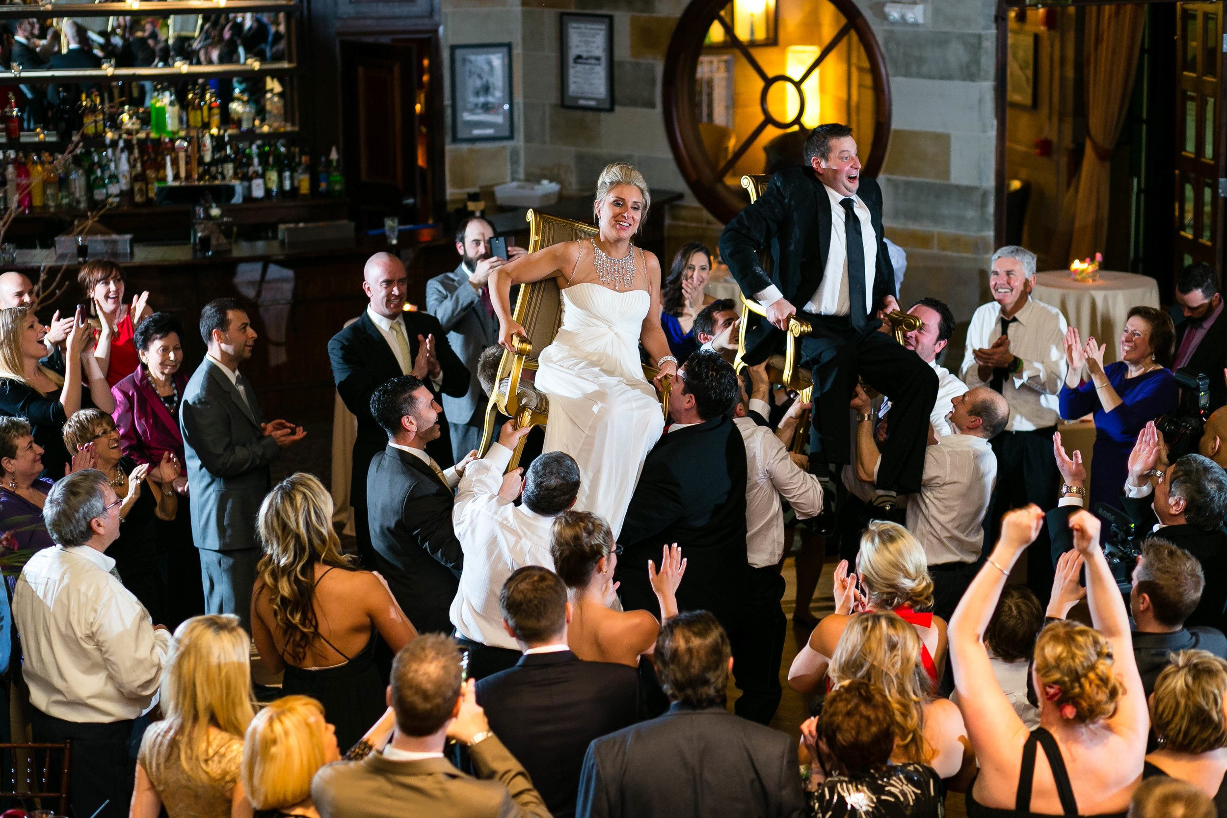 Jewish-Wedding-The-Society-Room-of-Hartford-Connecticut-Documentary-Wedding-Photography-Jacek-Dolata-7.jpg