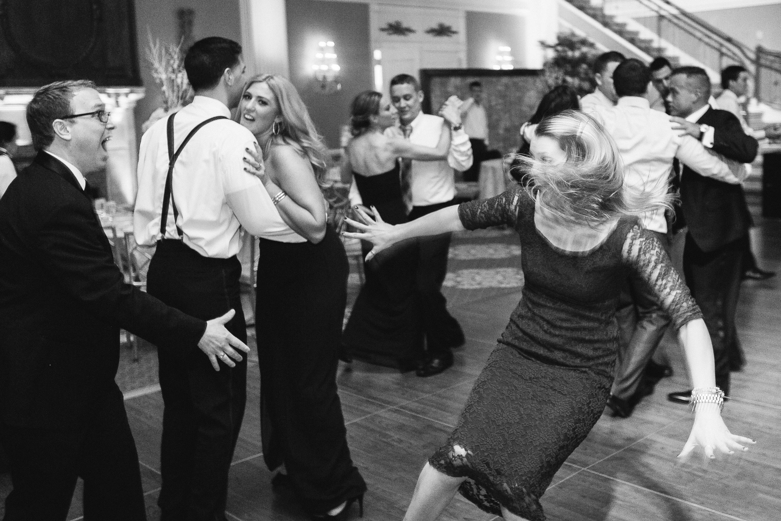 Photo-Journalistic-Wedding-Photography-by-Jacek-Dolata-CT-MA-RI-NJ-NYC-NY-VT-NH-PA-21.jpg