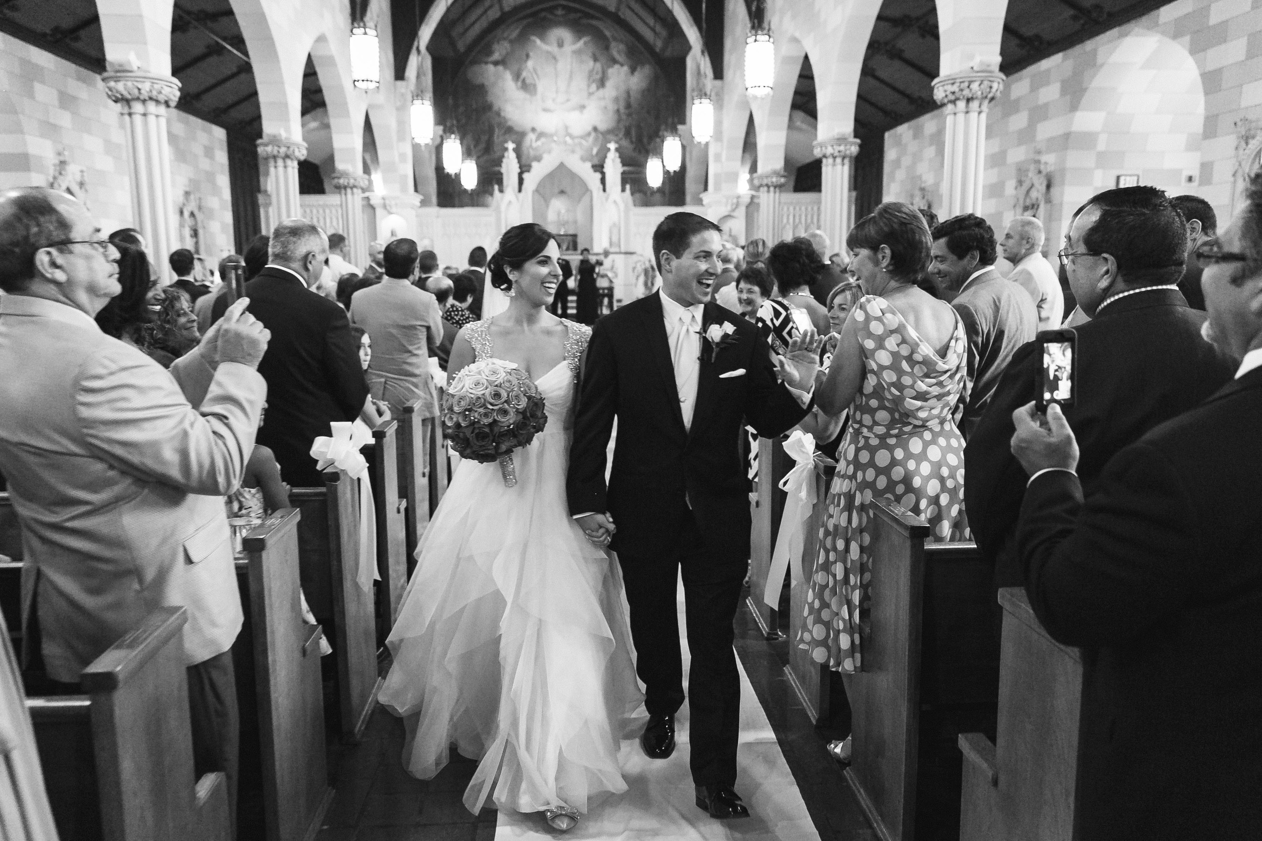 Photo-Journalistic-Wedding-Photography-by-Jacek-Dolata-CT-MA-RI-NJ-NYC-NY-VT-NH-PA-45.jpg