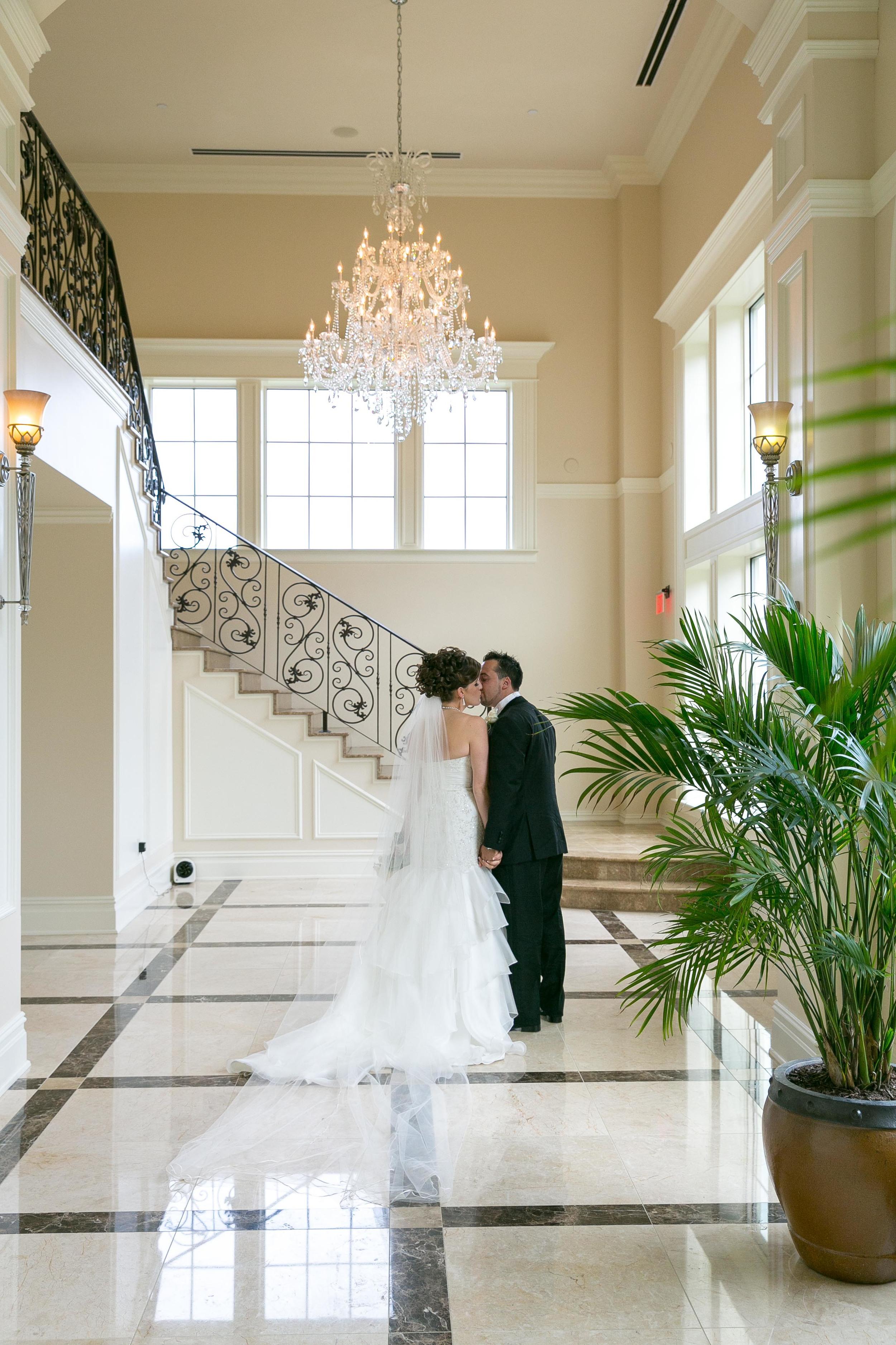 Albanian-Wedding-Aria-Prospect-CT-Documentary-Photography-by-Jacek-Dolata-2.jpg