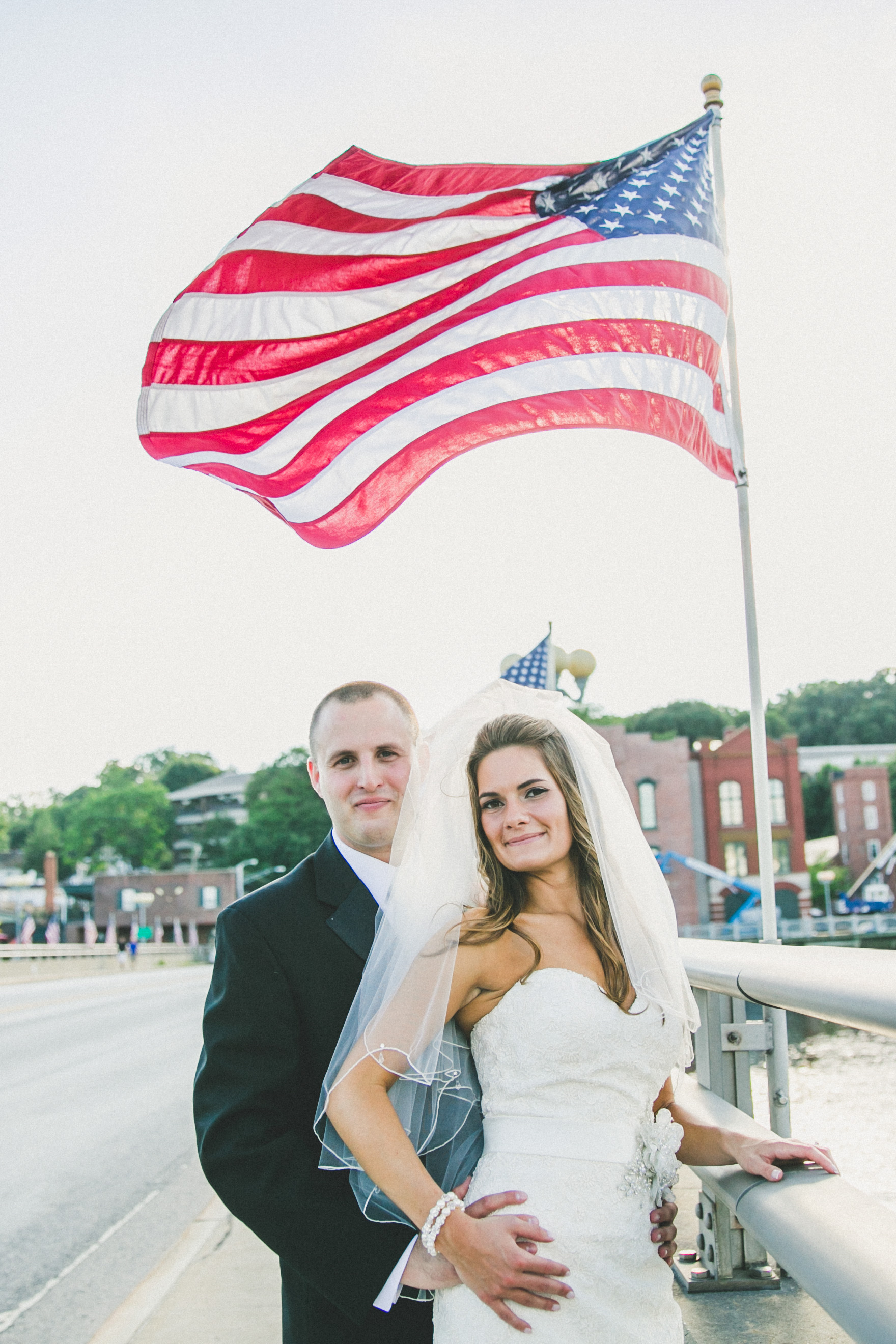 American-Wedding-Westport-Connecticut-The-Inn-at-Longshore-Photojournalistic-Wedding-Photography-by-Jacek-Dolata-6.jpg