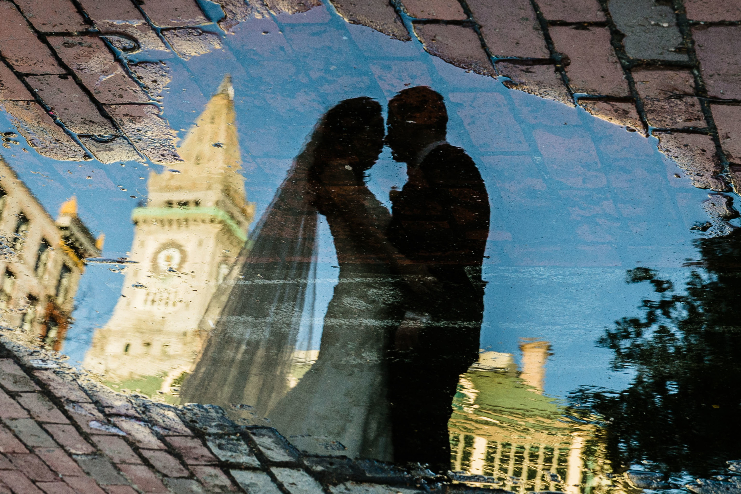 Asian-Wedding-State-Room-Boston-Massachusetts-Documentary-Photography-by-Jacek-Dolata-6.jpg