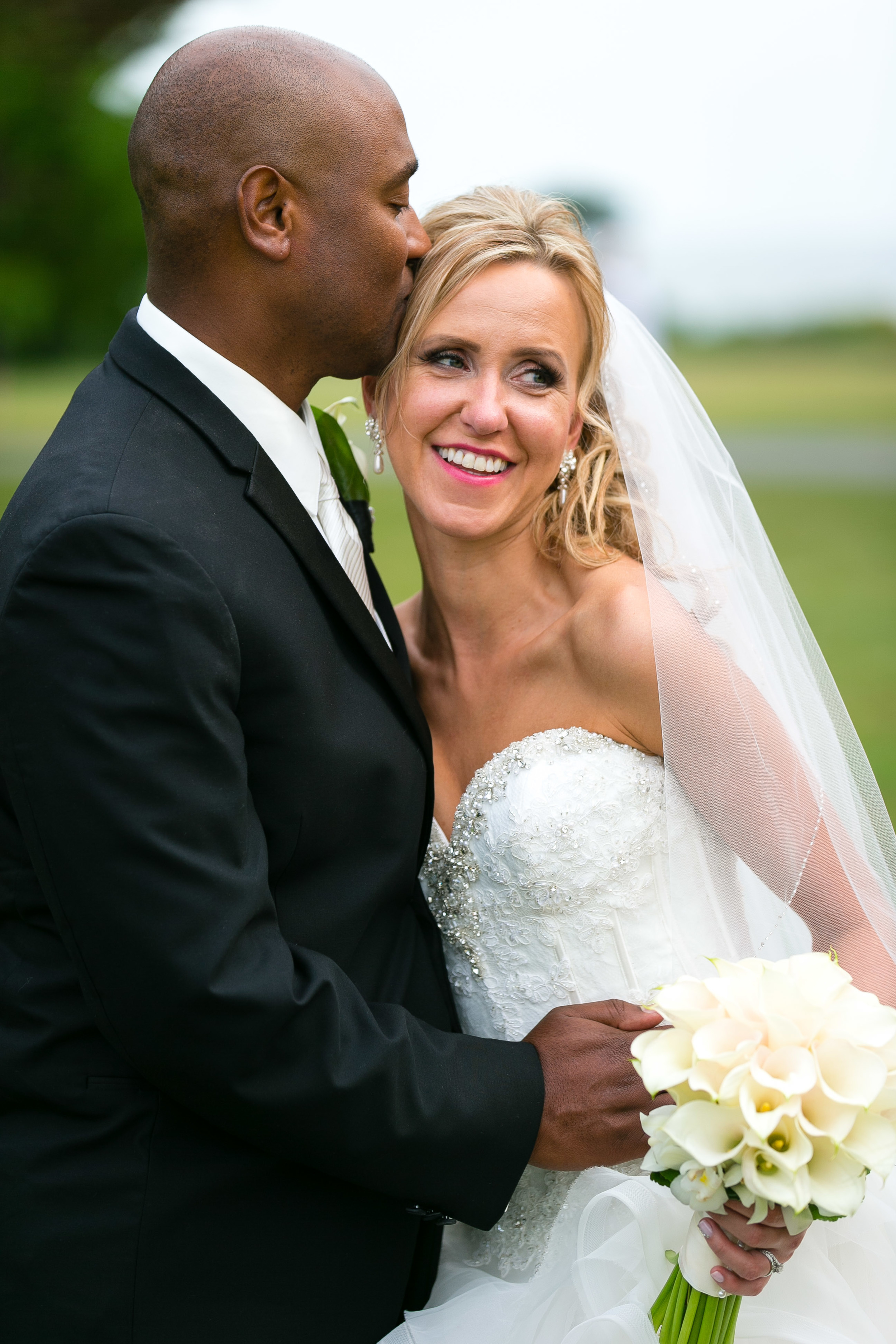 Elegant-American-Wedding-Harkness-Mystic-CT-Documentary-Wedding-Photographer-Jacek-Dolata-10.jpg