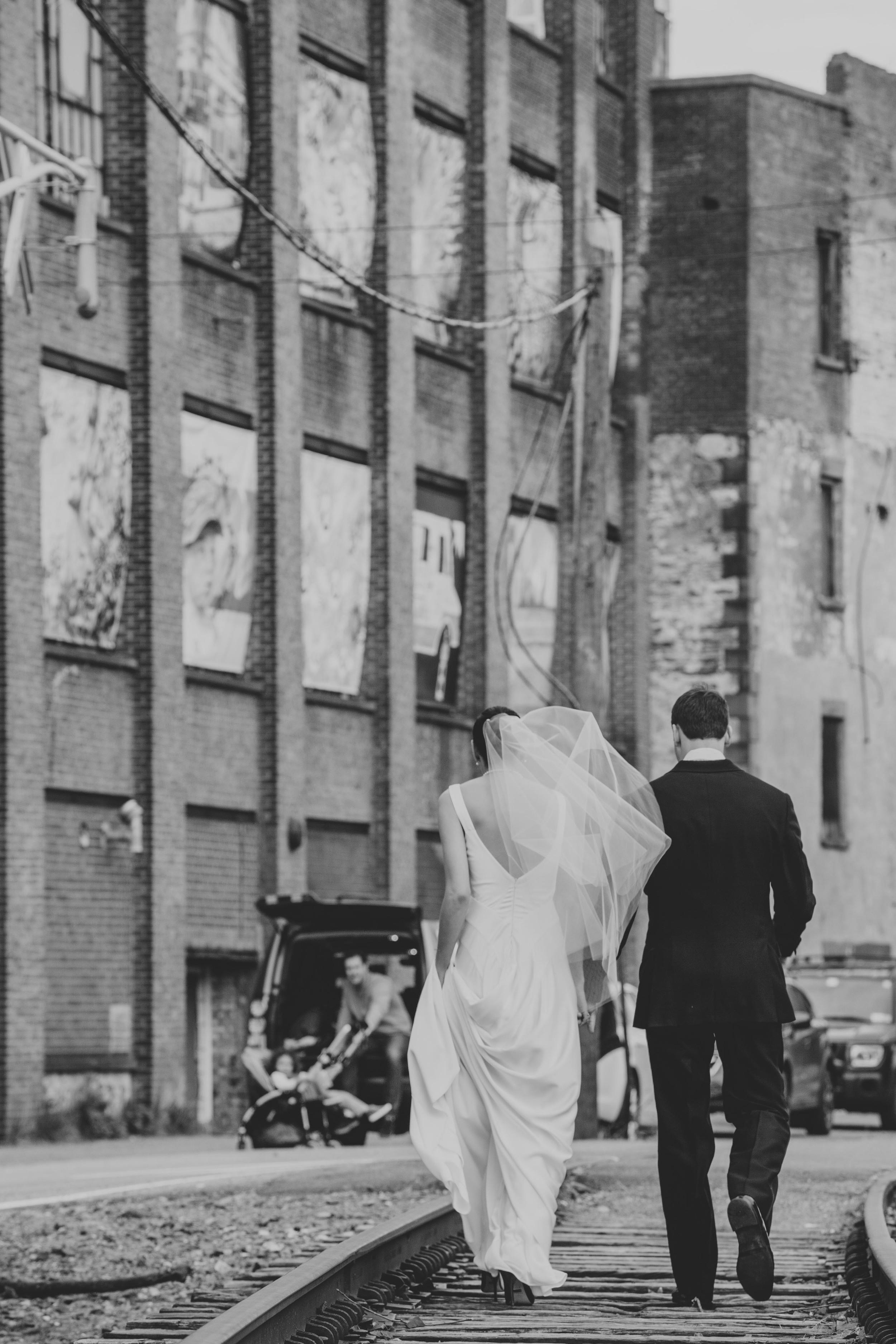 Elegant-Jewish-Wedding-Hudson-Valley-New-York-Documentary-Photography-Jacek-Dolata-6.jpg