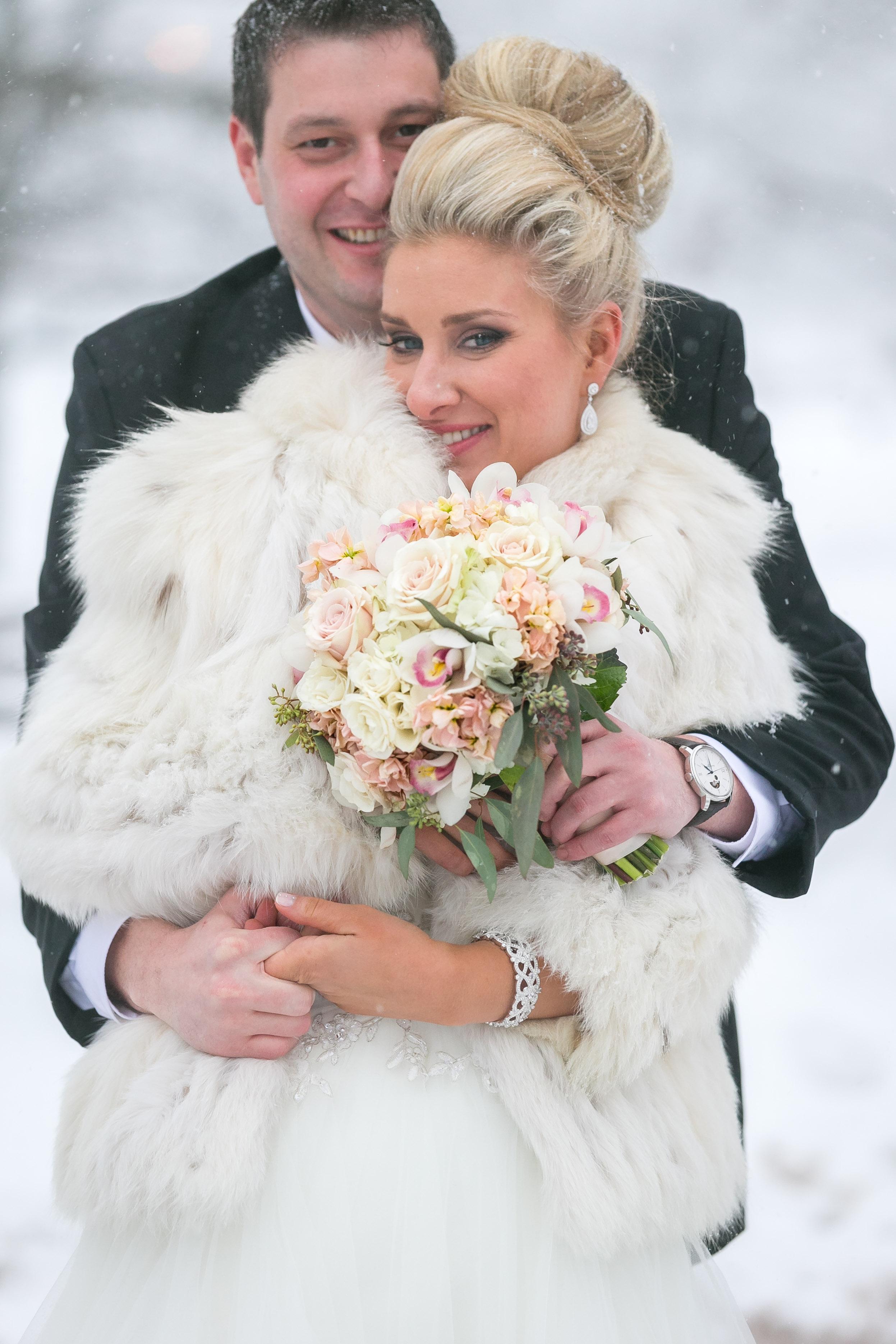 Elegant-Jewish-Wedding-The-Society-Room-of-Hartford-CT-Creative-Wedding-Photography-4.jpg