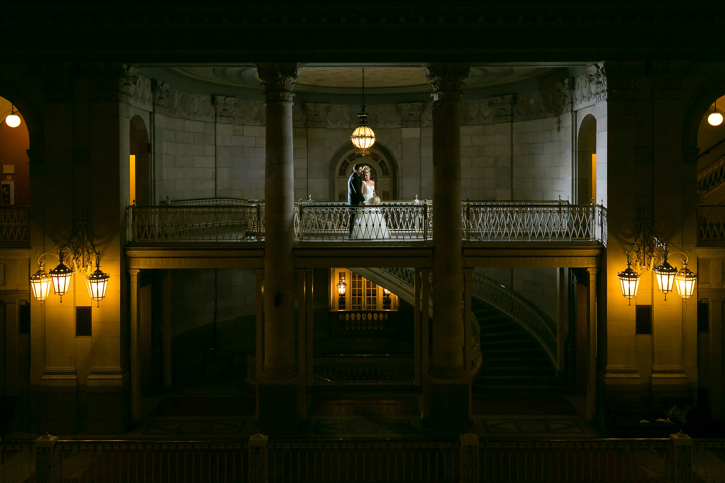 Elegant-Jewish-Wedding-The-Society-Room-of-Hartford-CT-Creative-Wedding-Photography-10.jpg