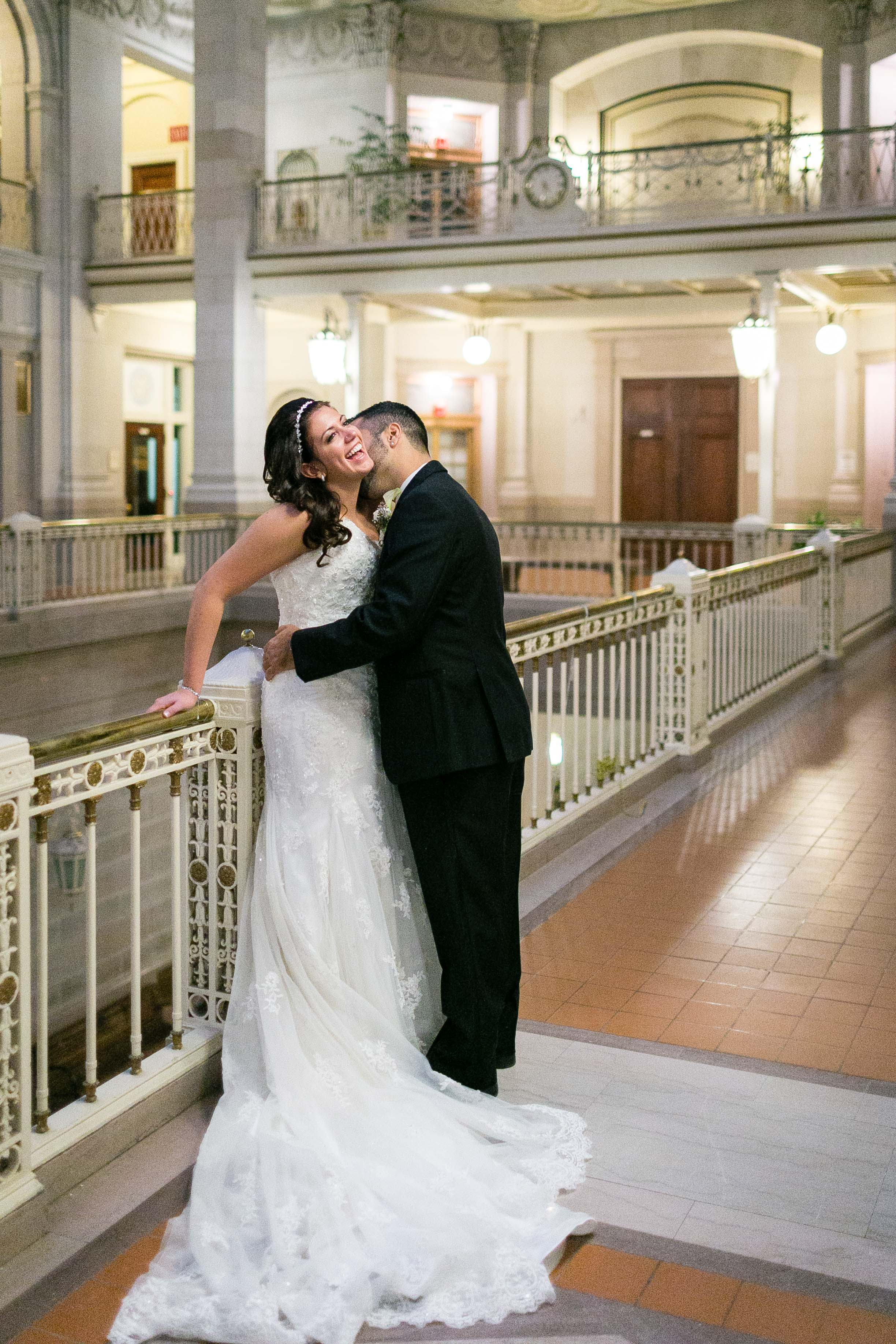 Greek-Wedding-Hartford-La-Notte-Restaurant-Connecticut-Documentary-Wedding-Photography-by-Jacek-Dolata-16.jpg