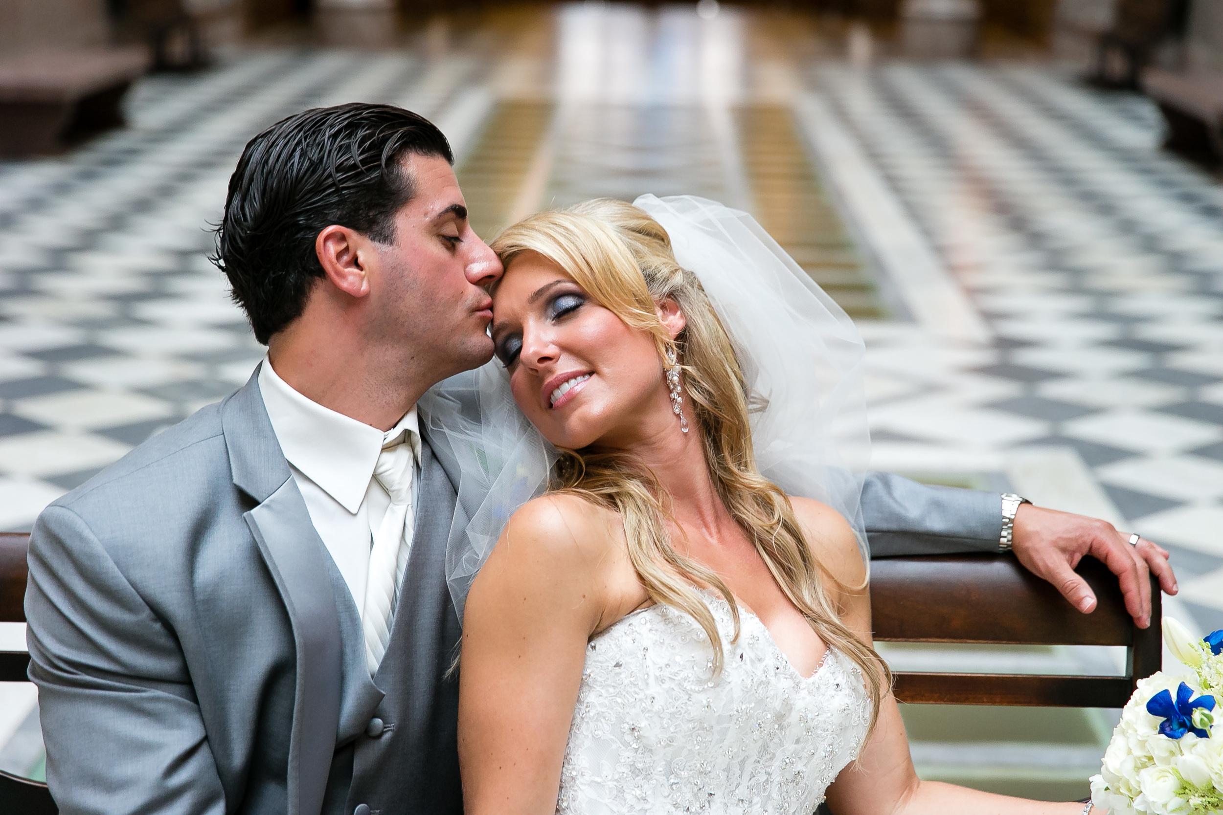 Italian-Wedding-Hartford-Connecticut-Farmington-Gardens-CT-Documentary-Wedding-15.jpg
