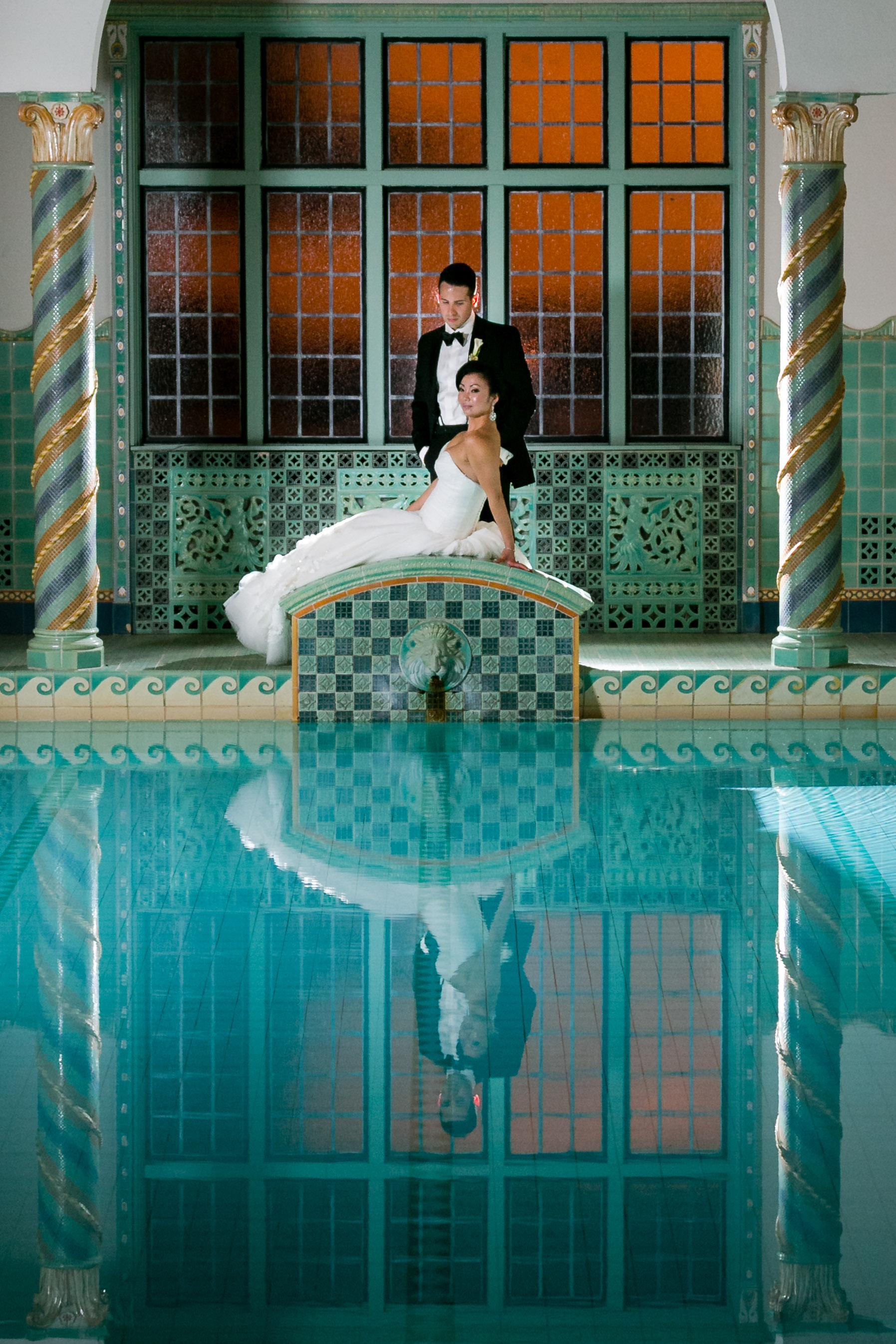 Luxurious-Chinese-Italian-Wedding-Pleasantdale-Chateau-West-Orange-New-Jersey-Photojournalisti-Wedding-Photography-Jacek-Dolata-33.jpg