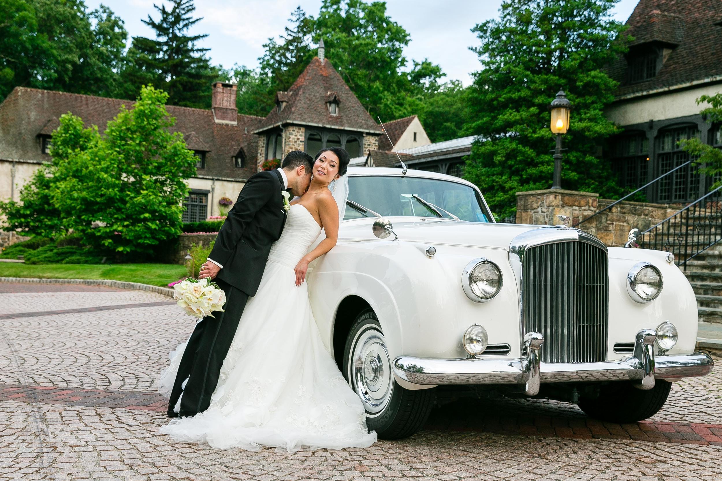 Luxurious-Chinese-Italian-Wedding-Pleasantdale-Chateau-West-Orange-New-Jersey-Photojournalisti-Wedding-Photography-Jacek-Dolata-28.jpg