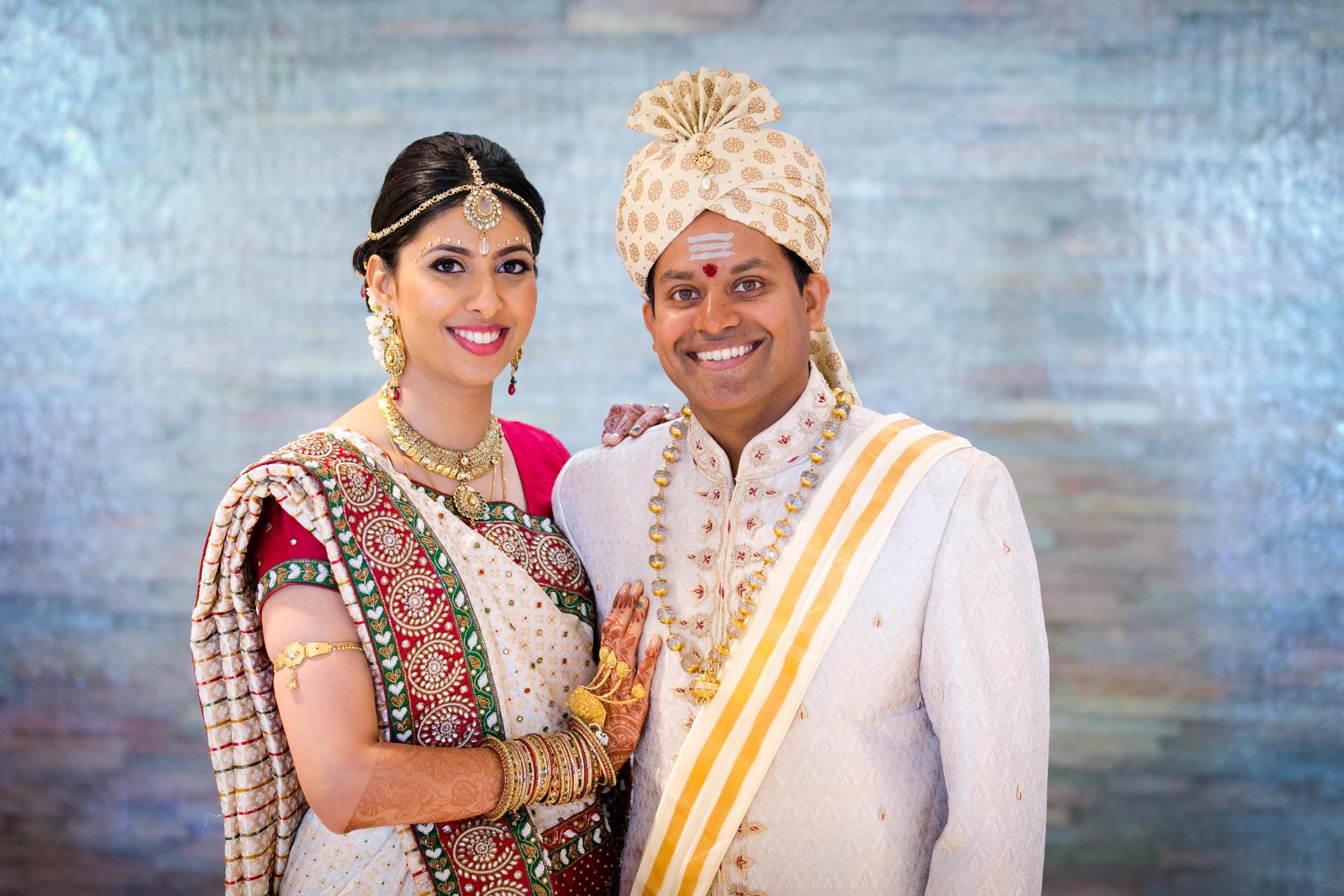 Luxurious-Indian-Wedding-Marriott-Boston-Massachusetts-Documentary-Wedding-Photography-by-Jacek-Dolata-9.jpg
