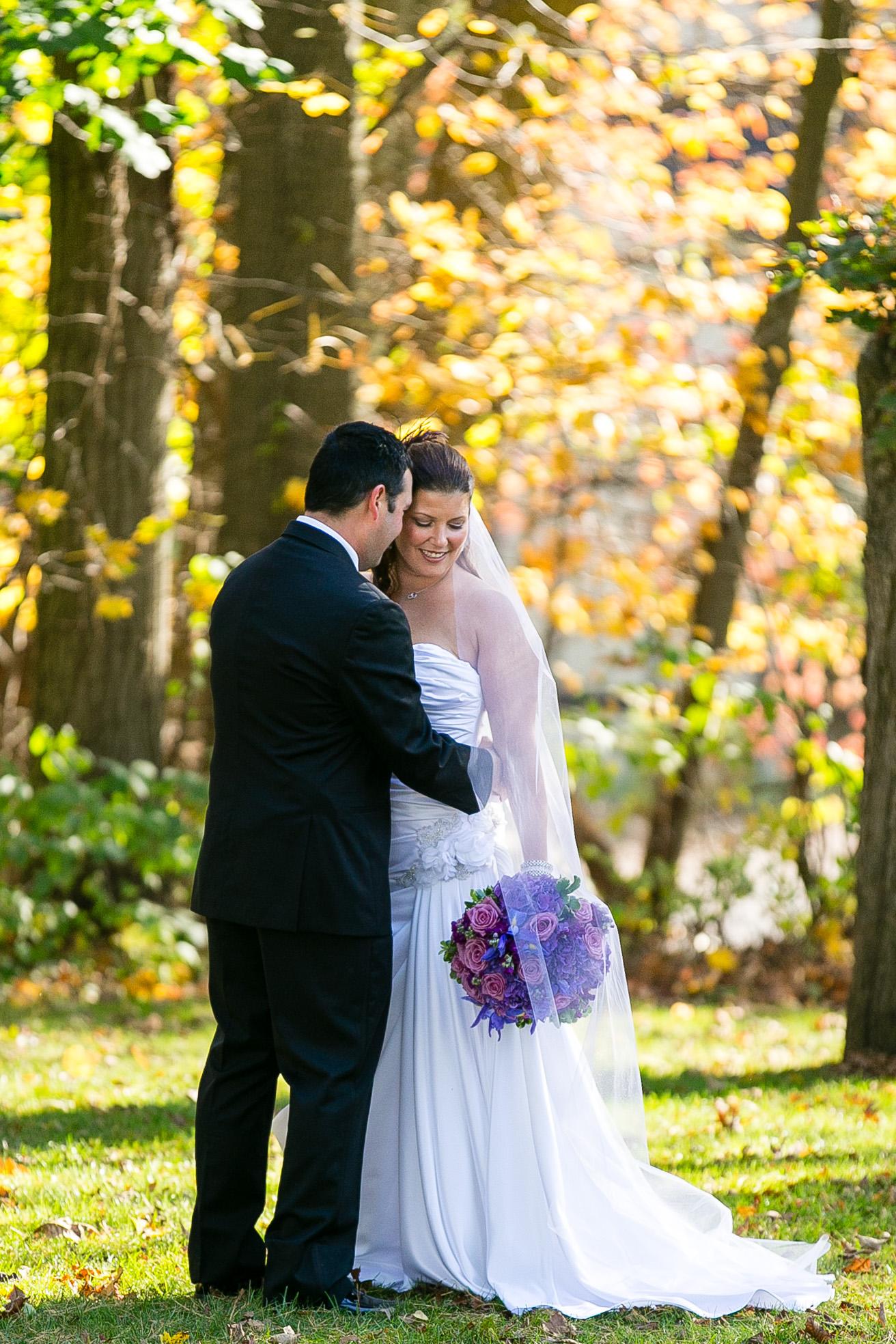 Photo-Journalistic-Wedding-Photography-by-Jacek-Dolata-CT-MA-RI-NJ-NYC-NY-VT-NH-PA-9.jpg
