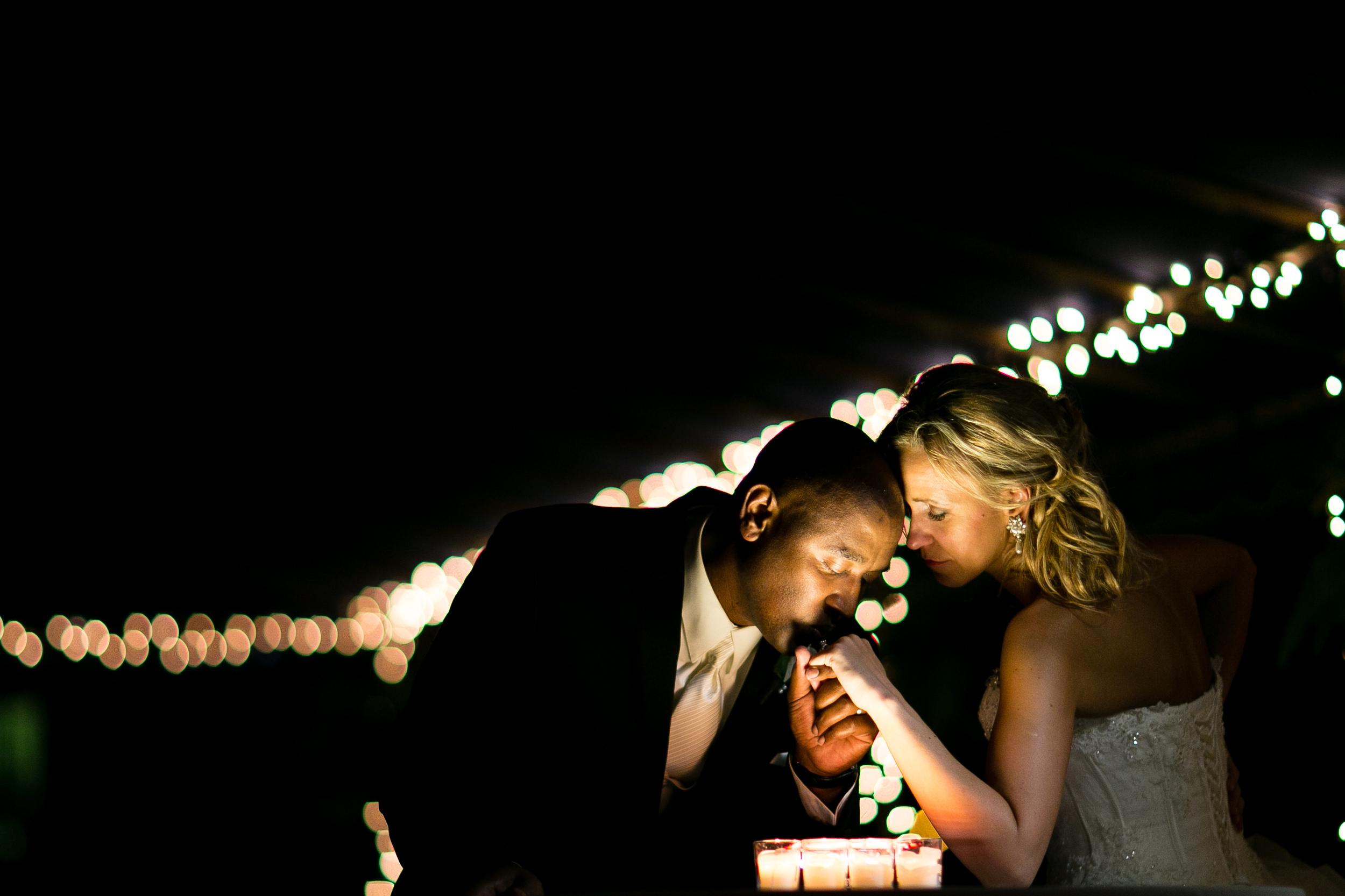 Photo-Journalistic-Wedding-Photography-by-Jacek-Dolata-CT-MA-RI-NJ-NYC-NY-VT-NH-PA-63.jpg