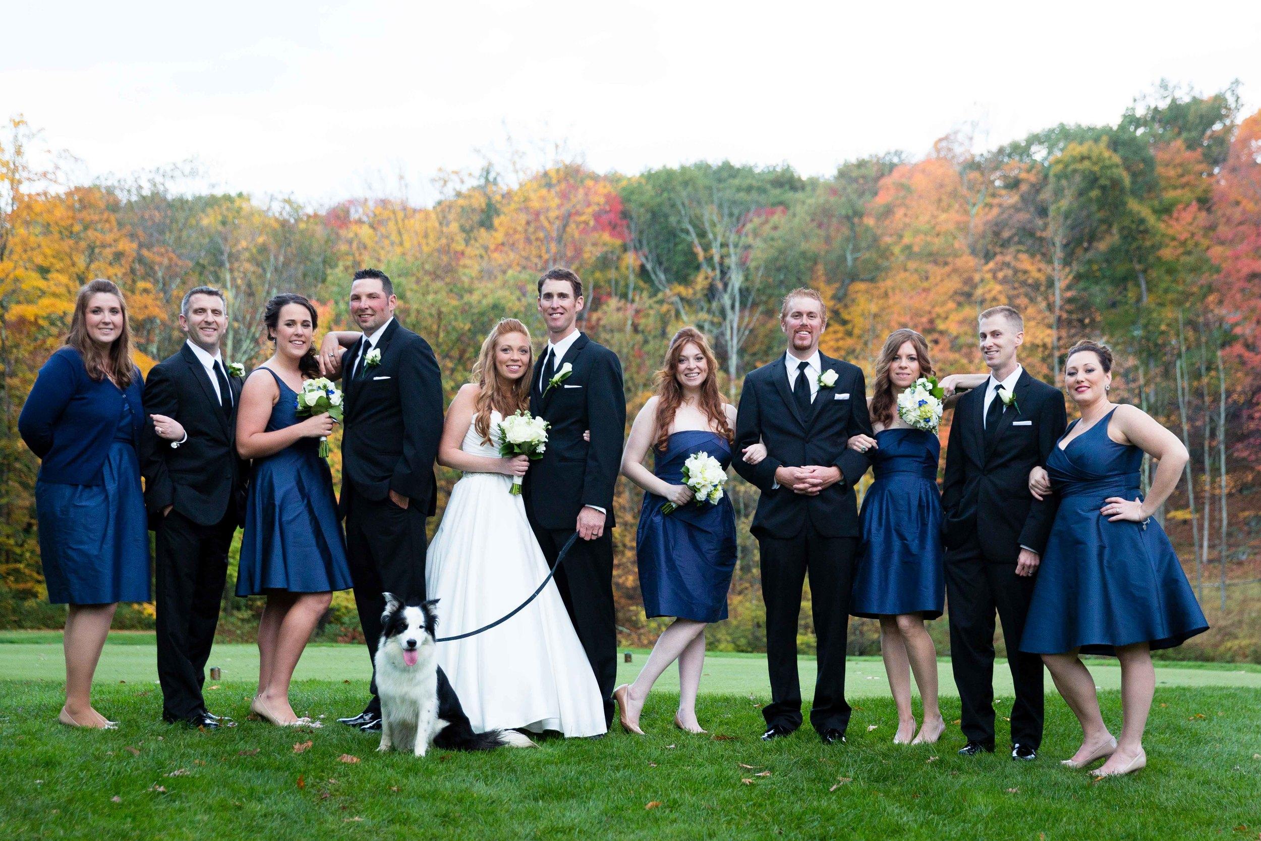 Photo-Journalistic-Wedding-Photography-by-Jacek-Dolata-CT-MA-RI-NJ-NYC-NY-VT-NH-PA-72.jpg