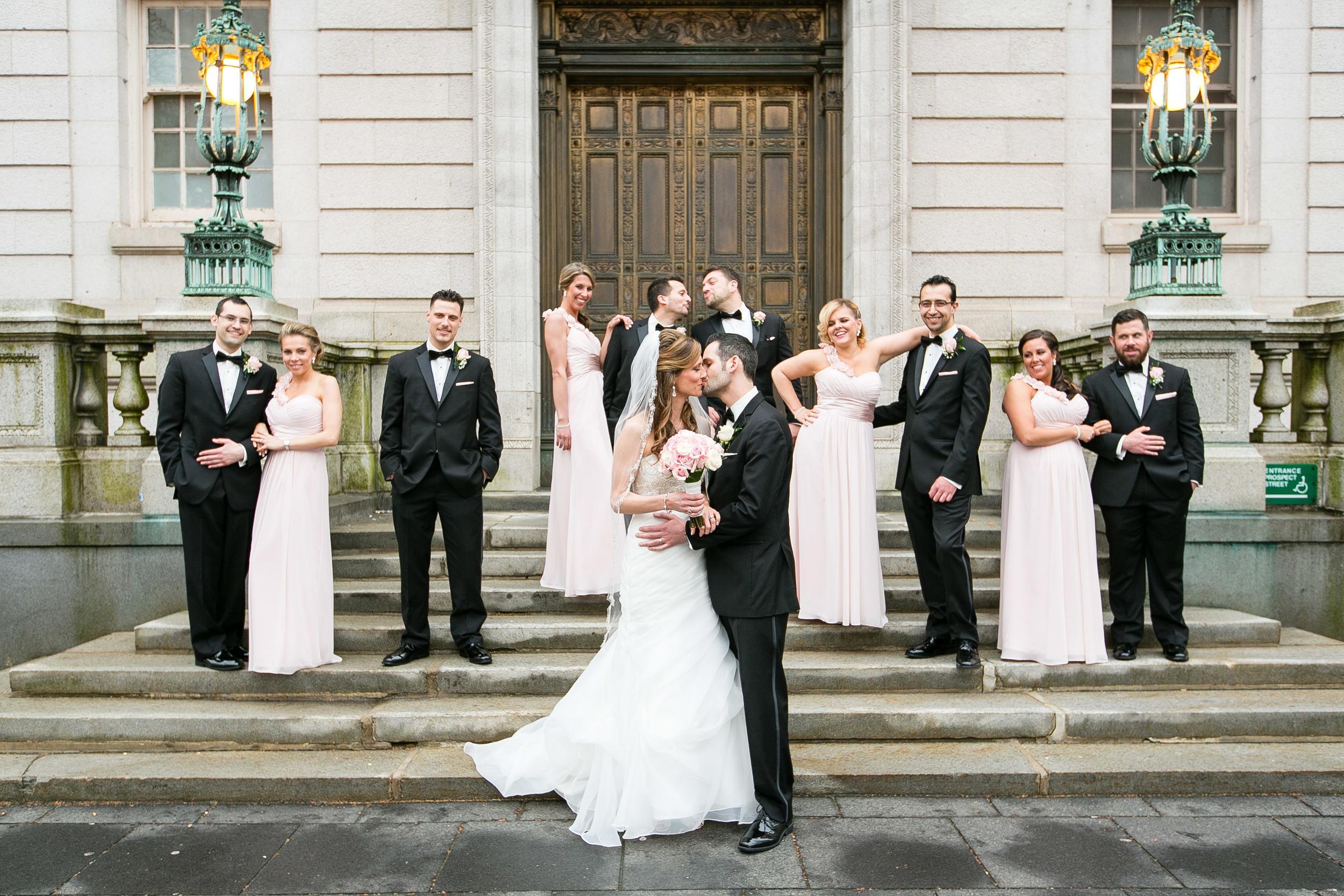 Polish-Portuguese-Elegant-Wedding-Riverview-Simsbury-Connecticut-Jacek-Dolata-Photography-9.jpg