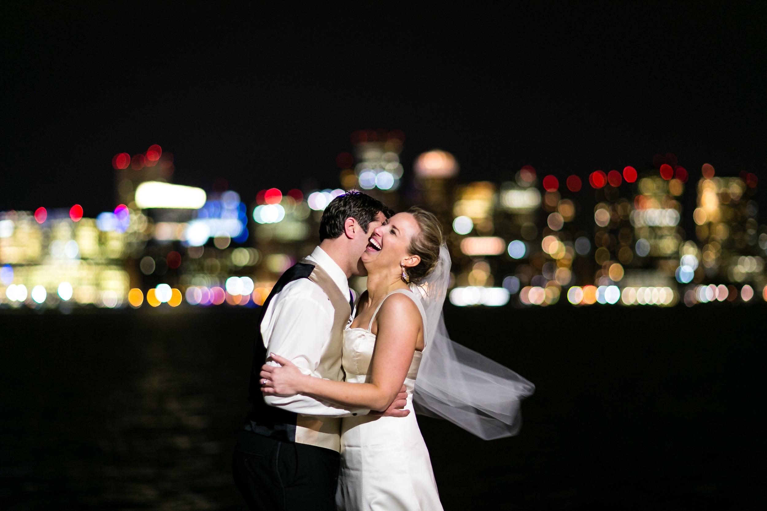Romantic-Irish-Italian-Wedding-North-End-Boston-MA-Photojournalistic-Wedding-Photography-by-Jacek-Dolata-16.jpg