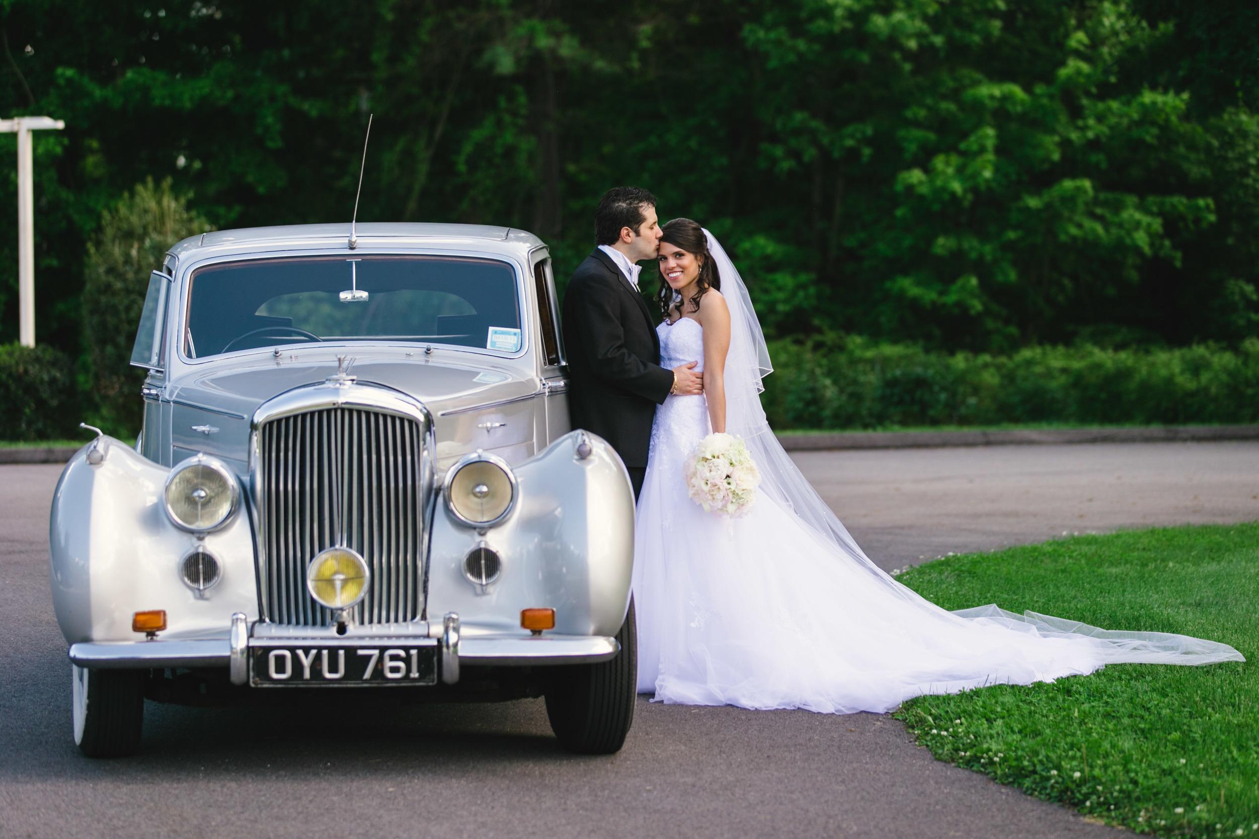 Romantic-Italian-Wedding-Aria-Prospect-Connecticut-Creative-Photography-Jacek-Dolata-9.jpg