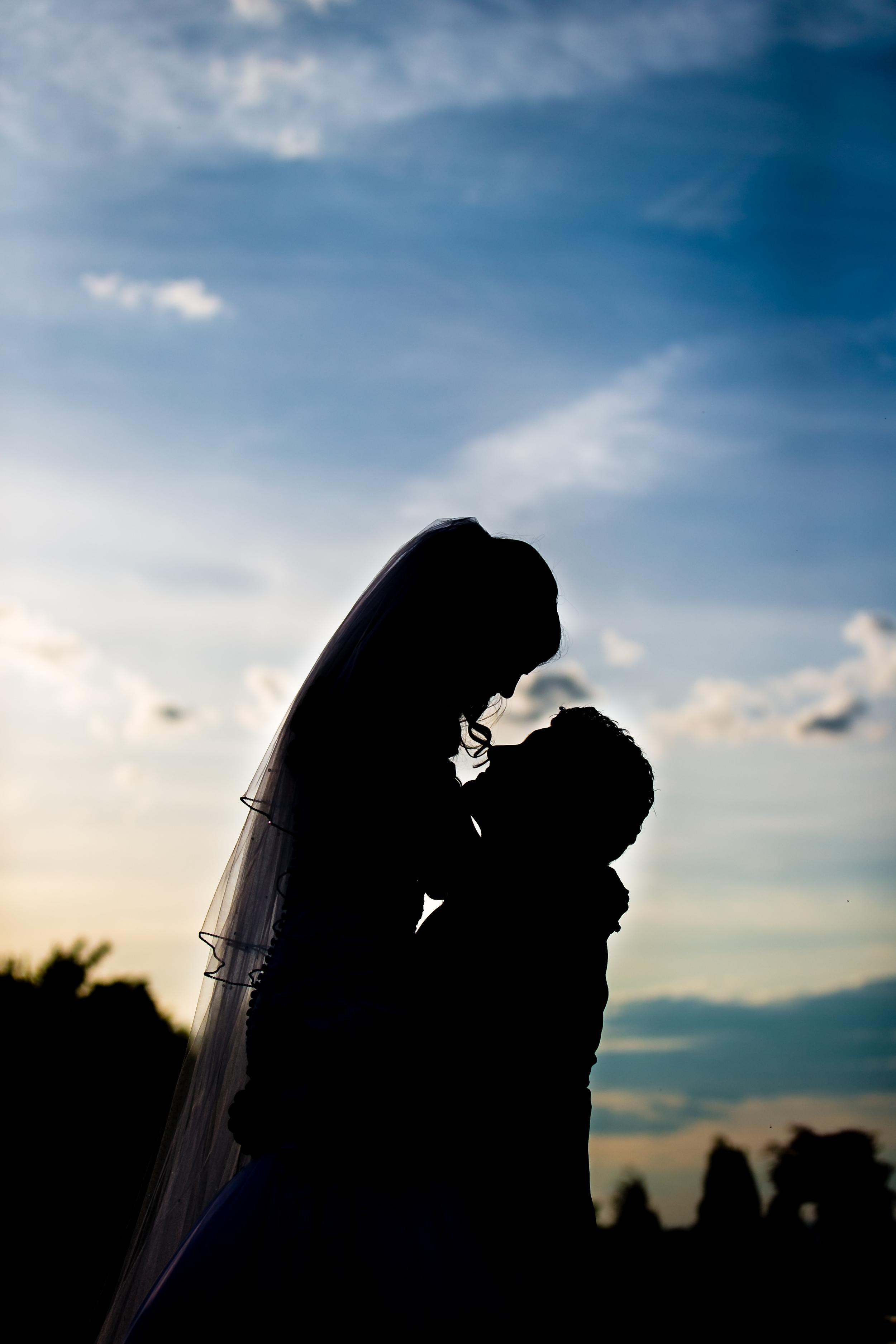 Romantic-Italian-Wedding-Aria-Prospect-Connecticut-Creative-Photography-Jacek-Dolata-17.jpg
