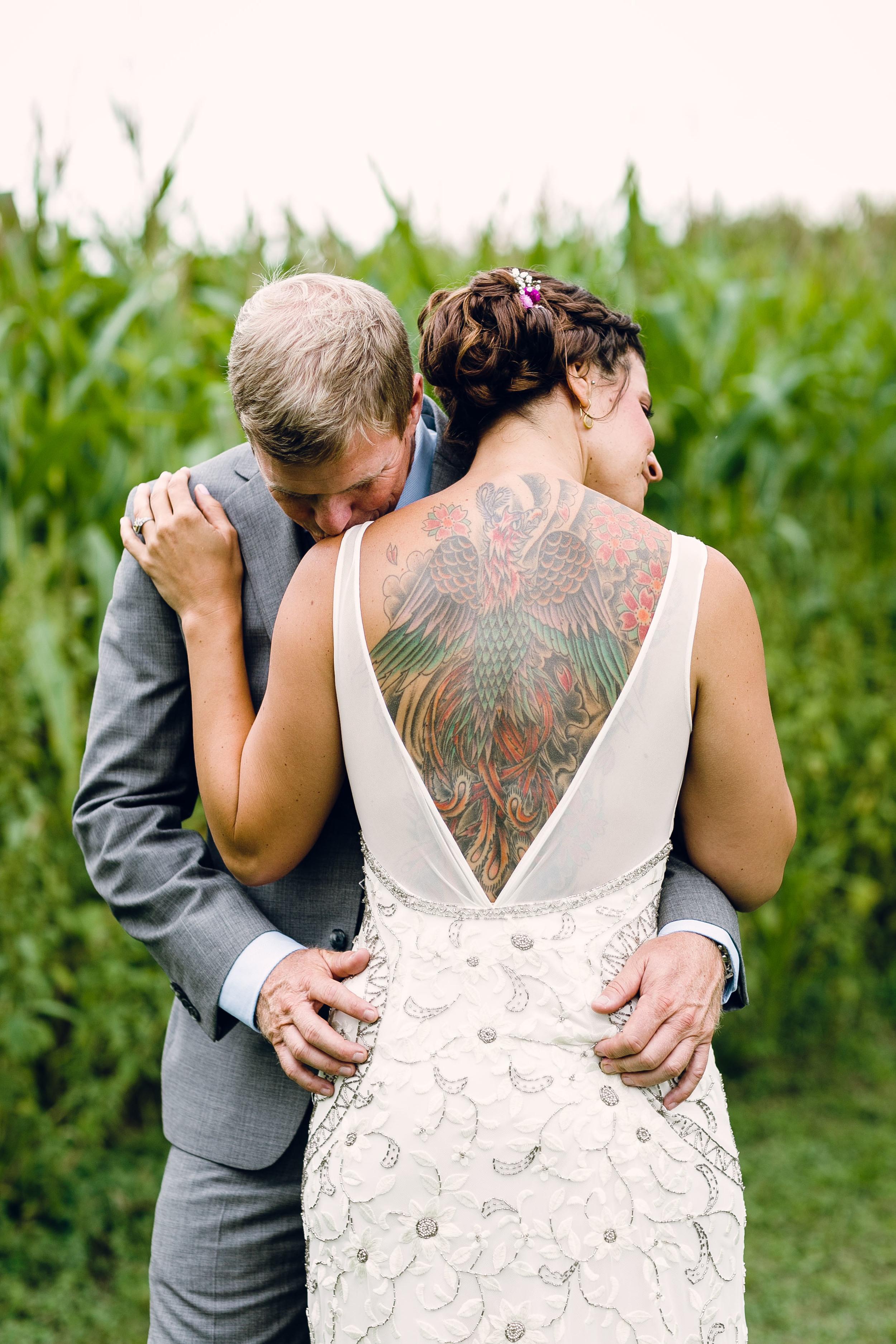 Rustic-Country-Style-Wedding-Connecticut-Farm-Photojornalistic-Wedding-Photography-by-Jacek-Dolata-8.jpg