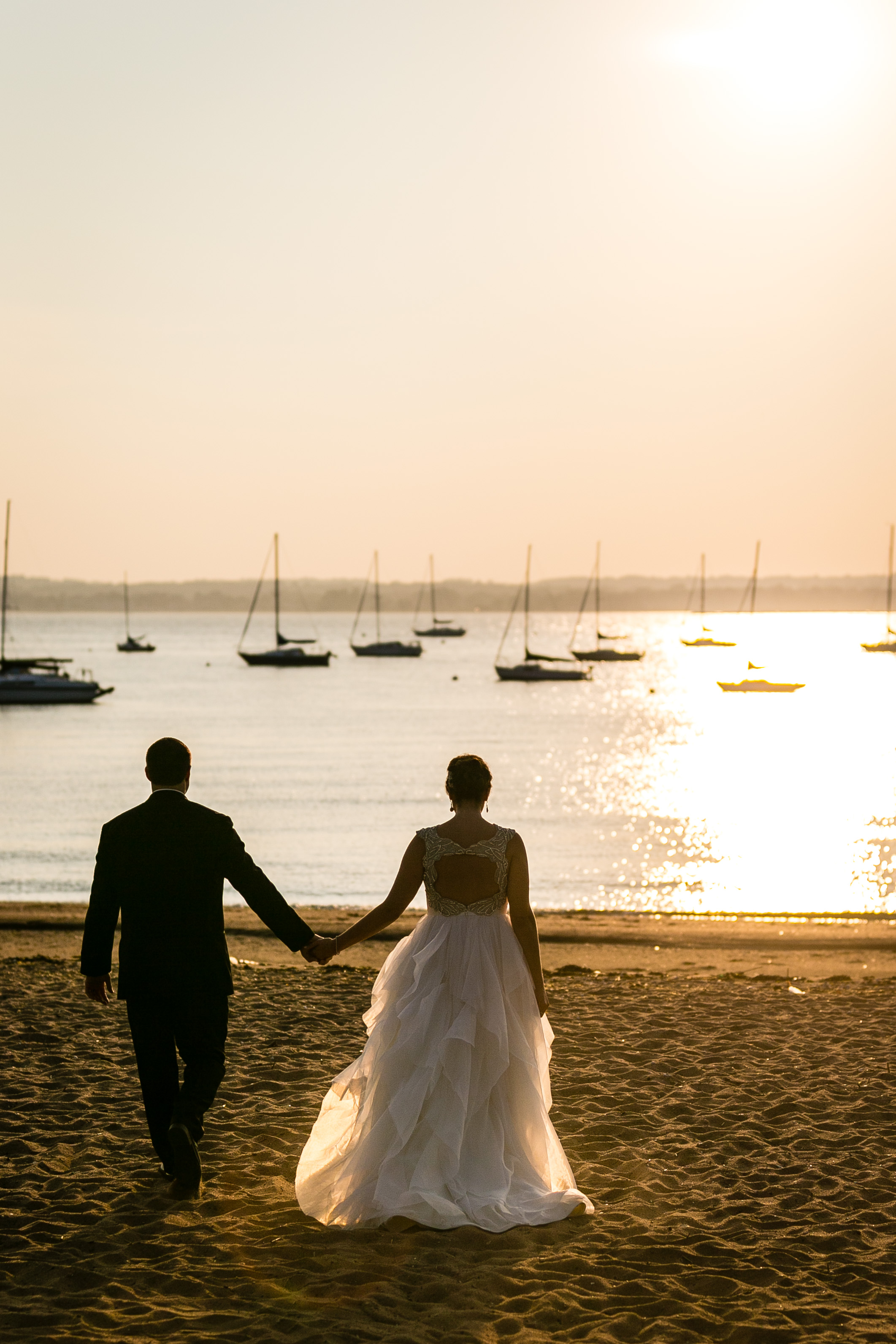Summer-American-Wedding-Anthonys-Ocean-View-New-Haven-Documentary-Wedding-Photographer-Jacek-Dolata-16.jpg