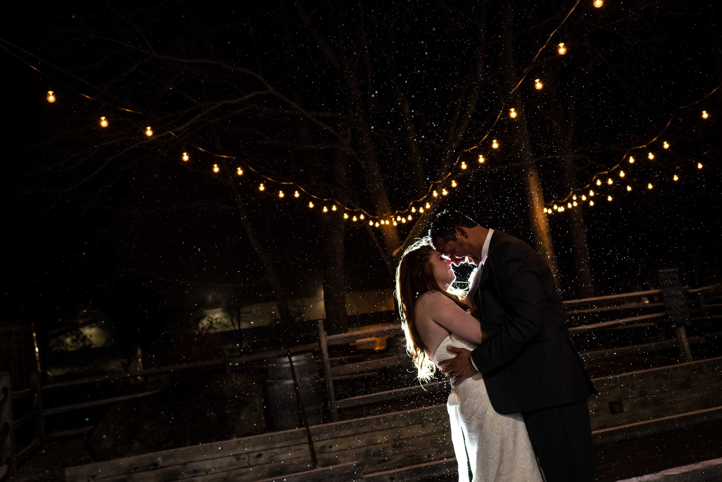 Terrytown-Hudson-Valley-NY-Romantic-Wedding-Documentary-Photography-Jacek-Dolata-16.jpg
