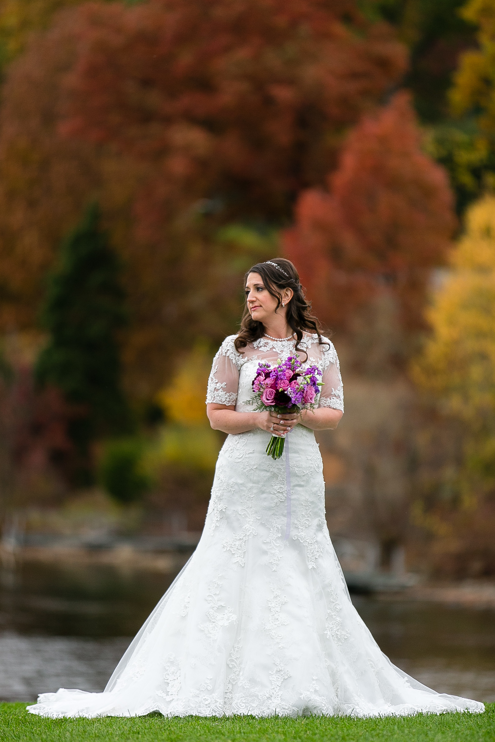 Connecticut-Fall-Wedding-Candlewood-Inn-CT-Documentary-Wedding-Photographer-Jacek-Dolata-111-5.jpg