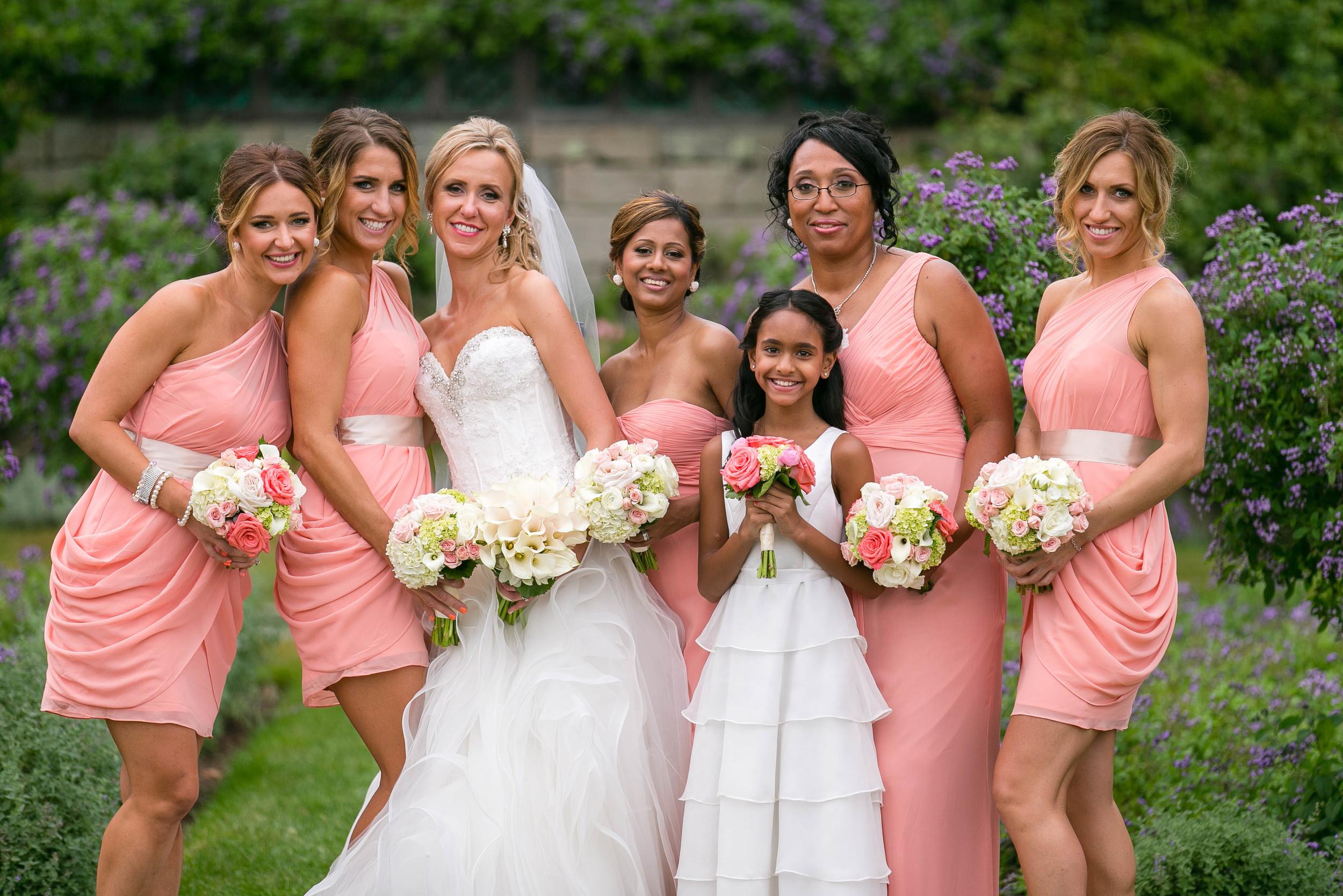 Elegant-American-Wedding-Harkness-Mystic-CT-Documentary-Wedding-Photographer-Jacek-Dolata-12.jpg