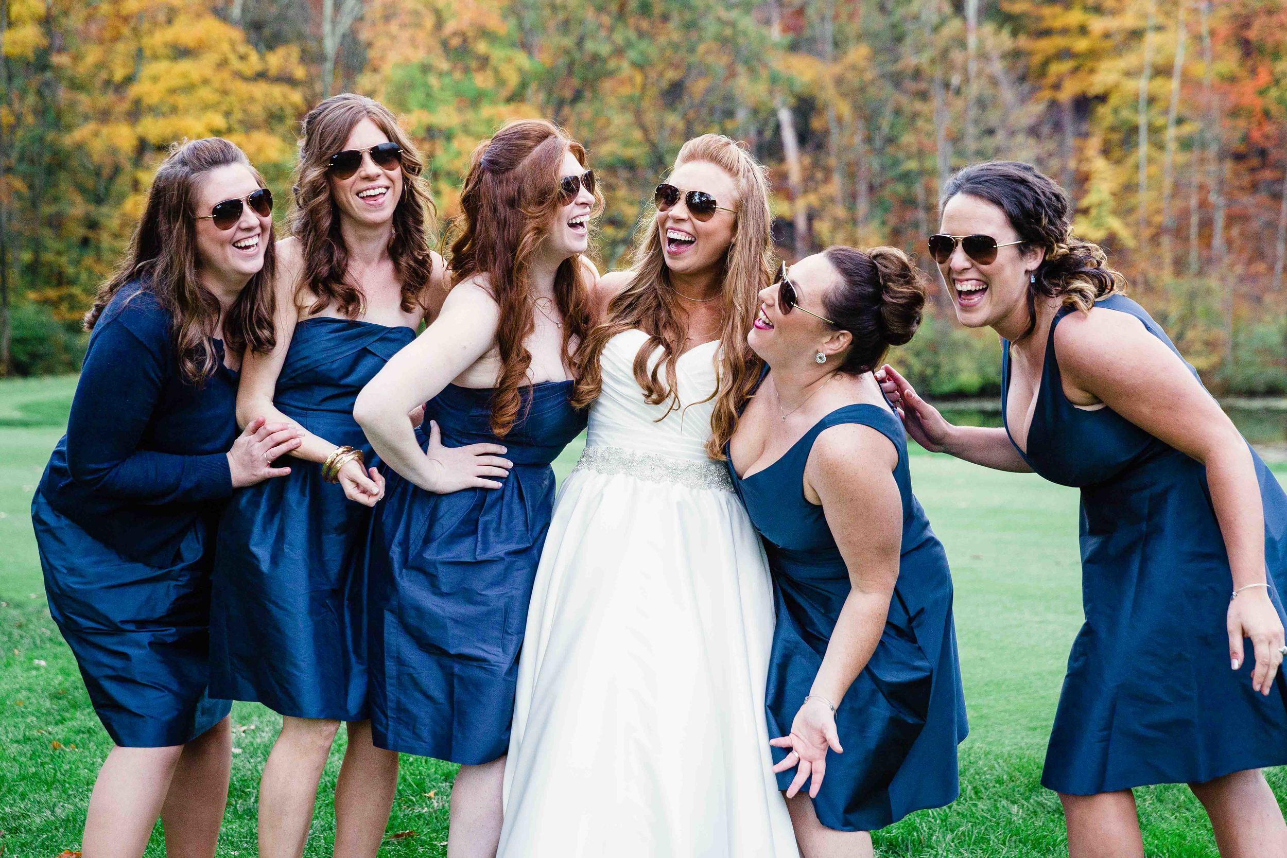Connecticut-Fall-Wedding-Shuttle-Meadow-Country-Club-CT-Documentary-Wedding-Photographer-Jacek-Dolata-13.jpg