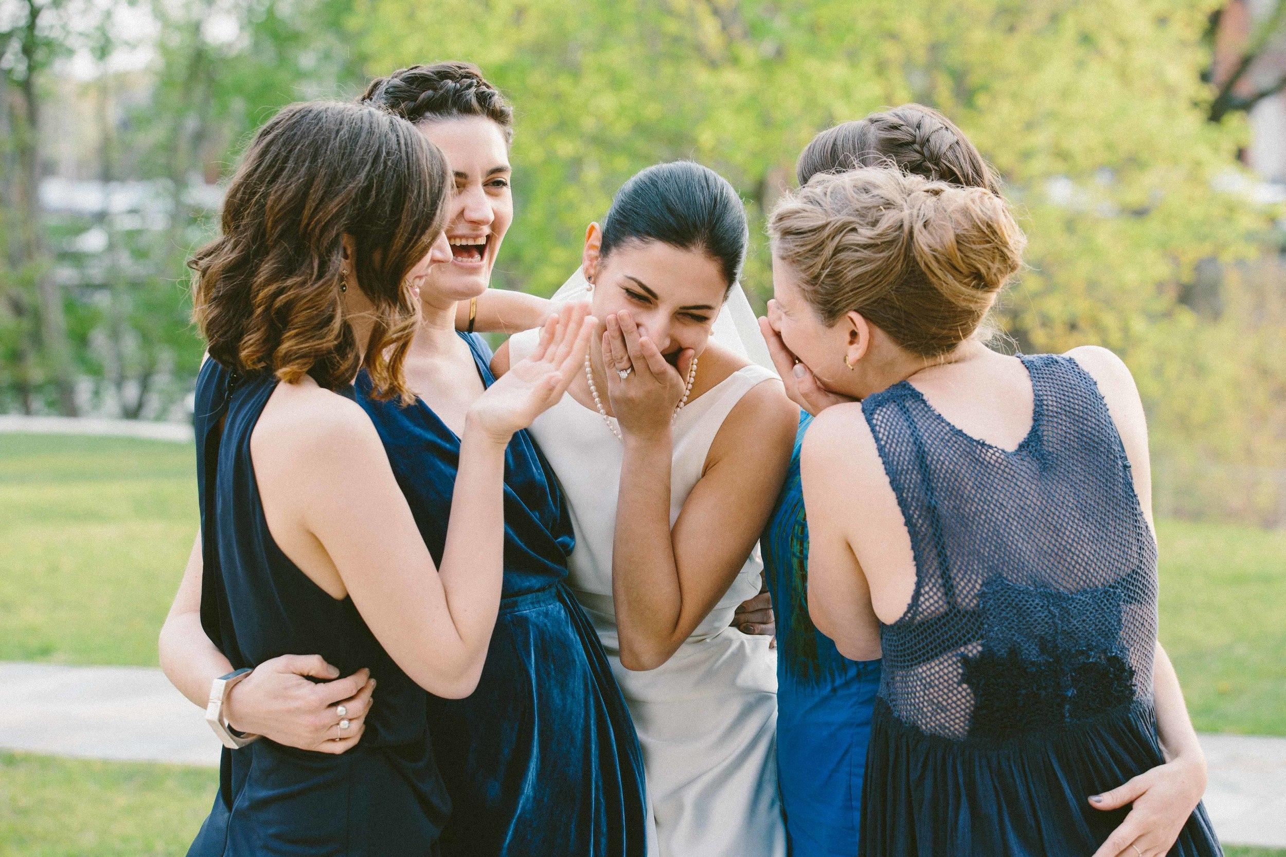 Elegant-Jewish-Wedding-Hudson-Valley-New-York-Documentary-Photography-Jacek-Dolata-13.jpg