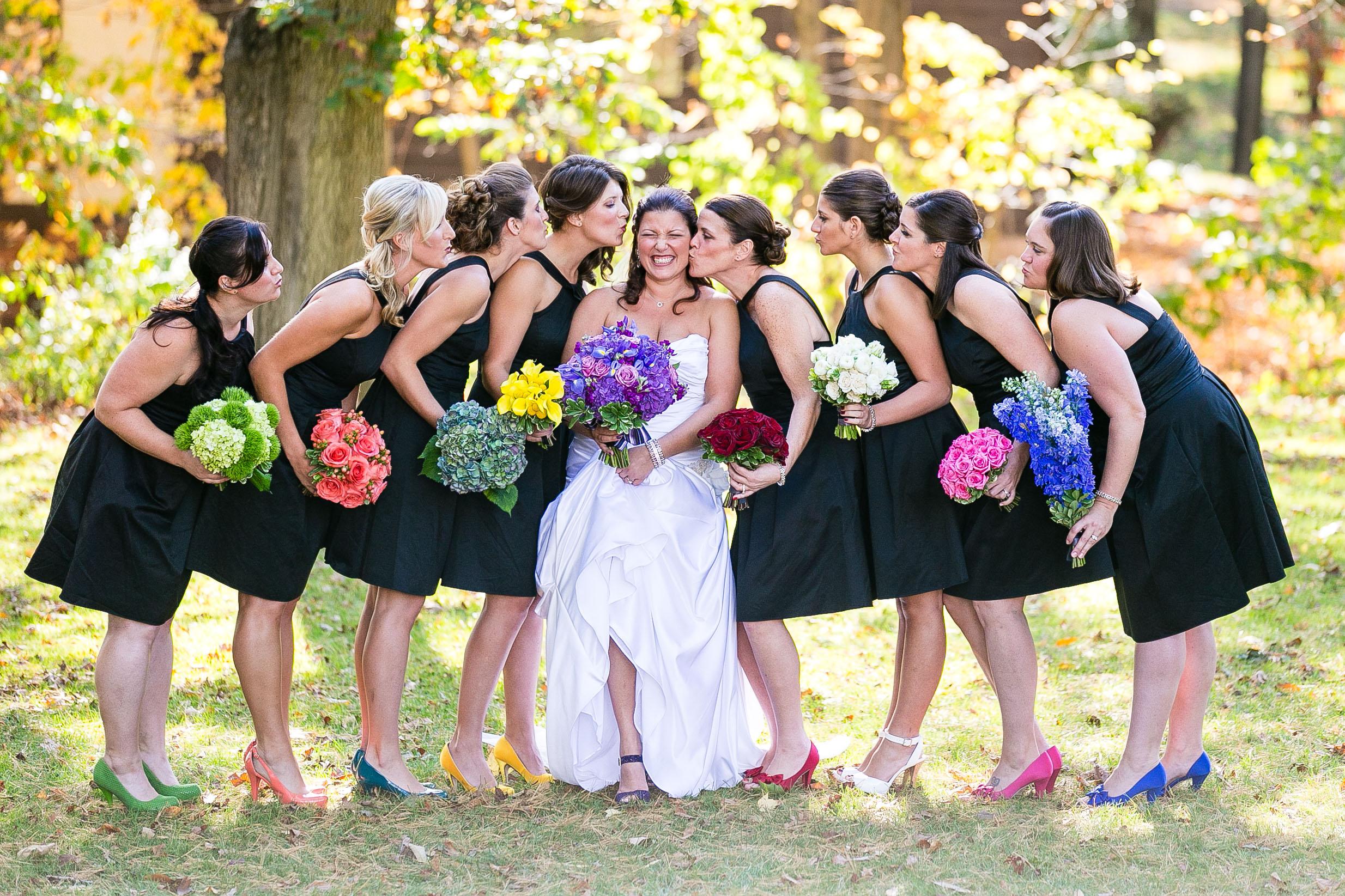 Elegant-Wedding-The-Fox-Hill-Inn-Brookfield-Connecticut-Photojournalistic-Photography-by-Jacek-Dolata-12.jpg