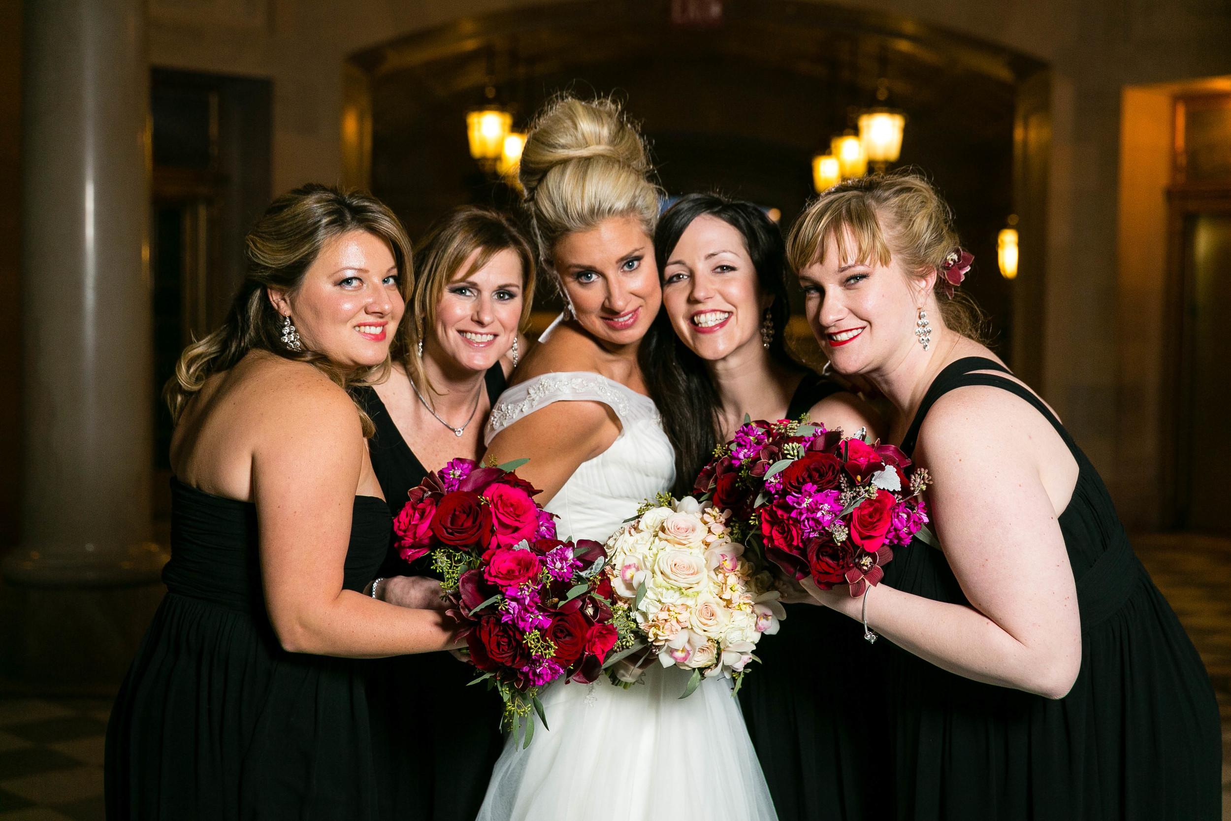 Jewish-Wedding-The-Society-Room-of-Hartford-Connecticut-Documentary-Wedding-Photography-Jacek-Dolata-5.jpg