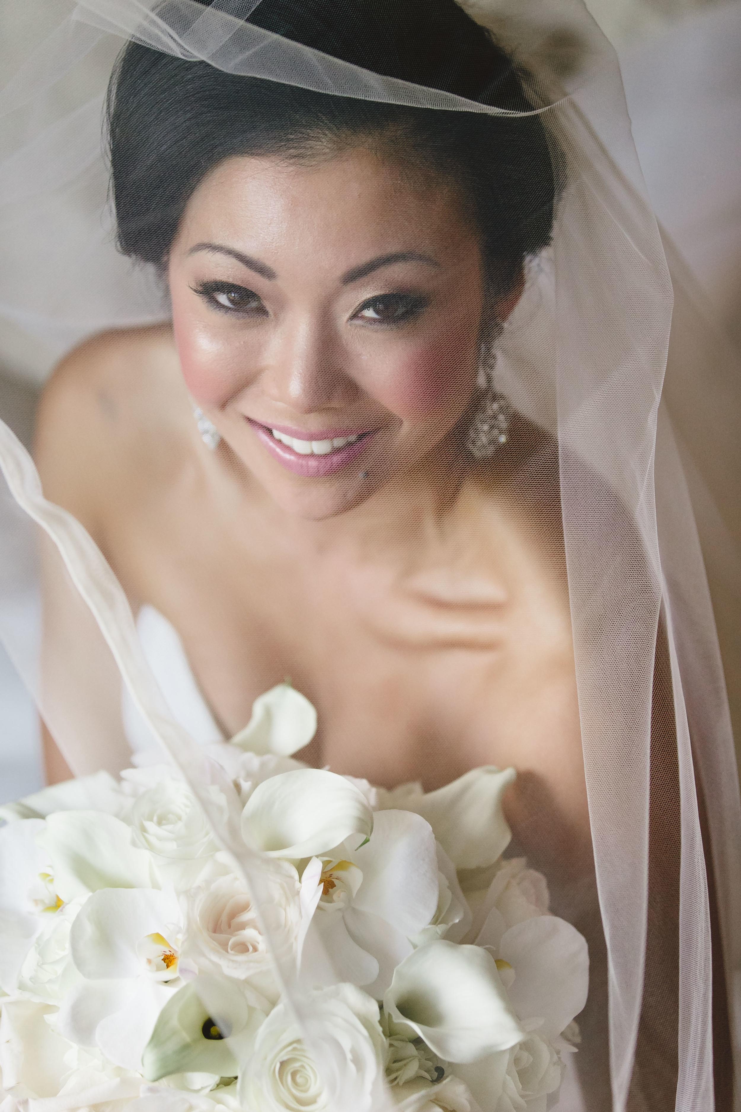 Luxurious-Chinese-Italian-Wedding-Pleasantdale-Chateau-West-Orange-New-Jersey-Photojournalisti-Wedding-Photography-Jacek-Dolata-19.jpg