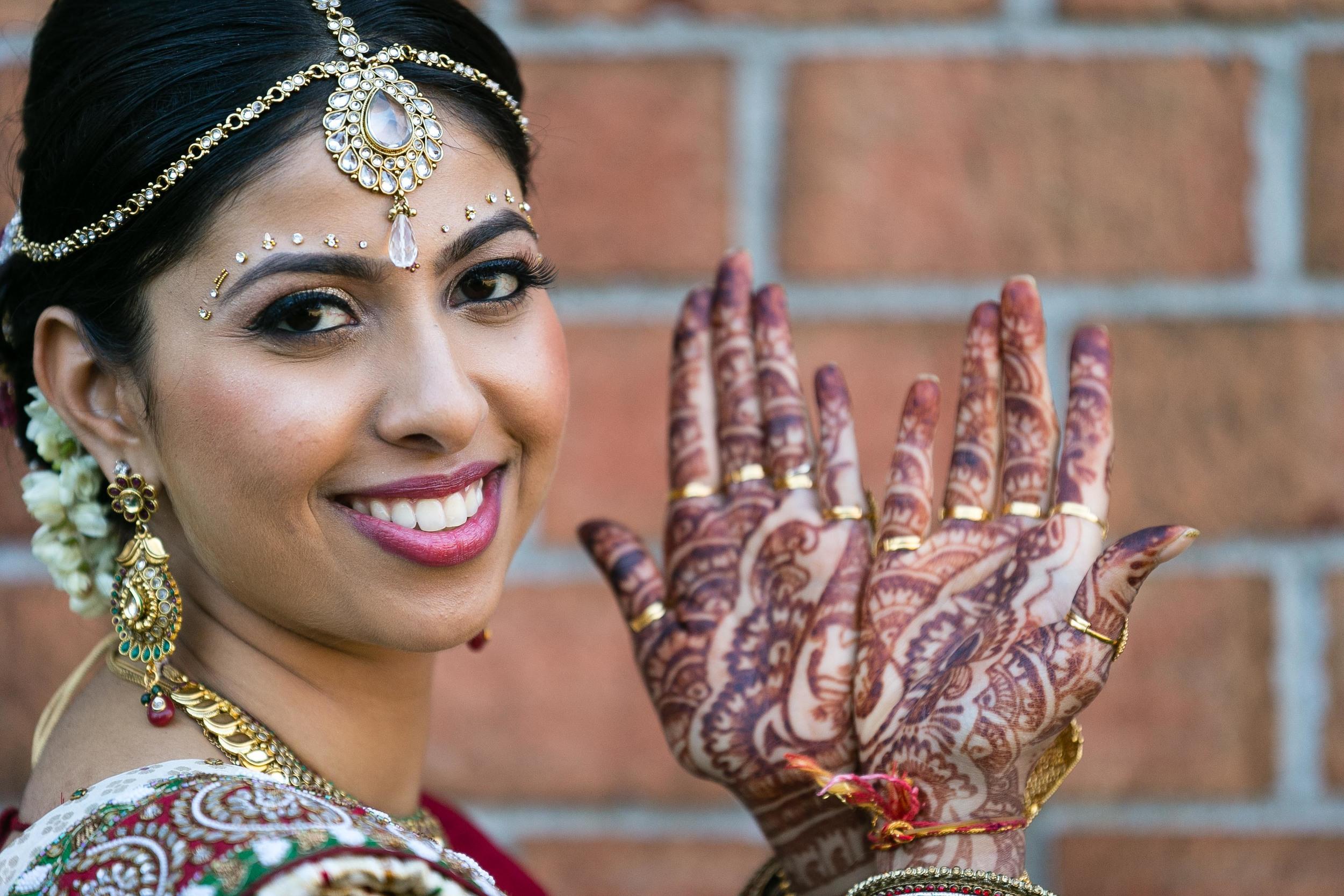 Luxurious-Indian-Wedding-Marriott-Boston-Massachusetts-Documentary-Wedding-Photography-by-Jacek-Dolata-7.jpg