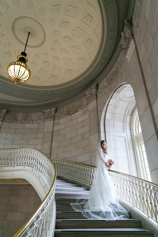 Polish-Portuguese-Elegant-Wedding-Riverview-Simsbury-Connecticut-Jacek-Dolata-Photography-4.jpg