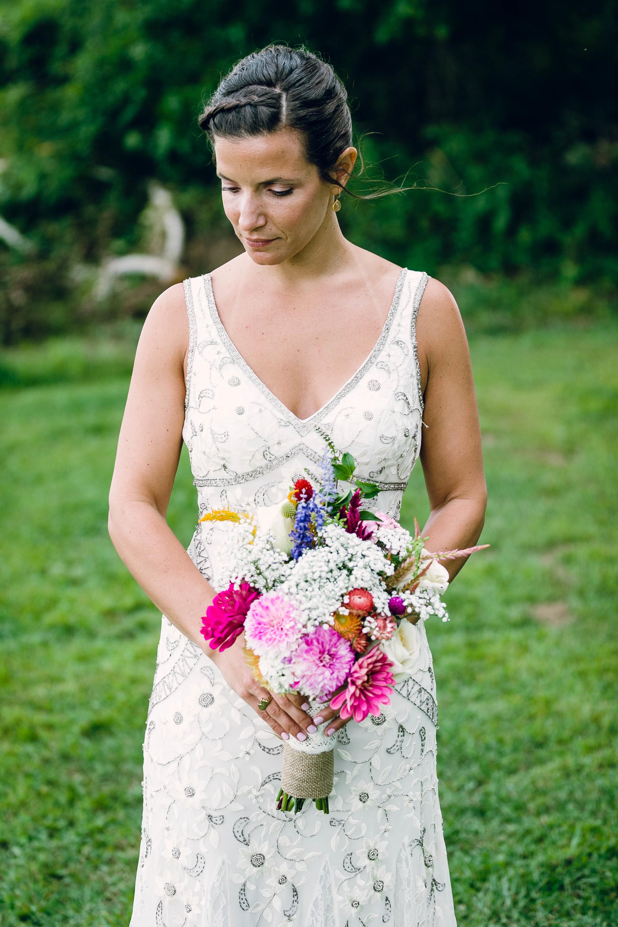Rustic-Country-Style-Wedding-Connecticut-Farm-Photojornalistic-Wedding-Photography-by-Jacek-Dolata-6.jpg