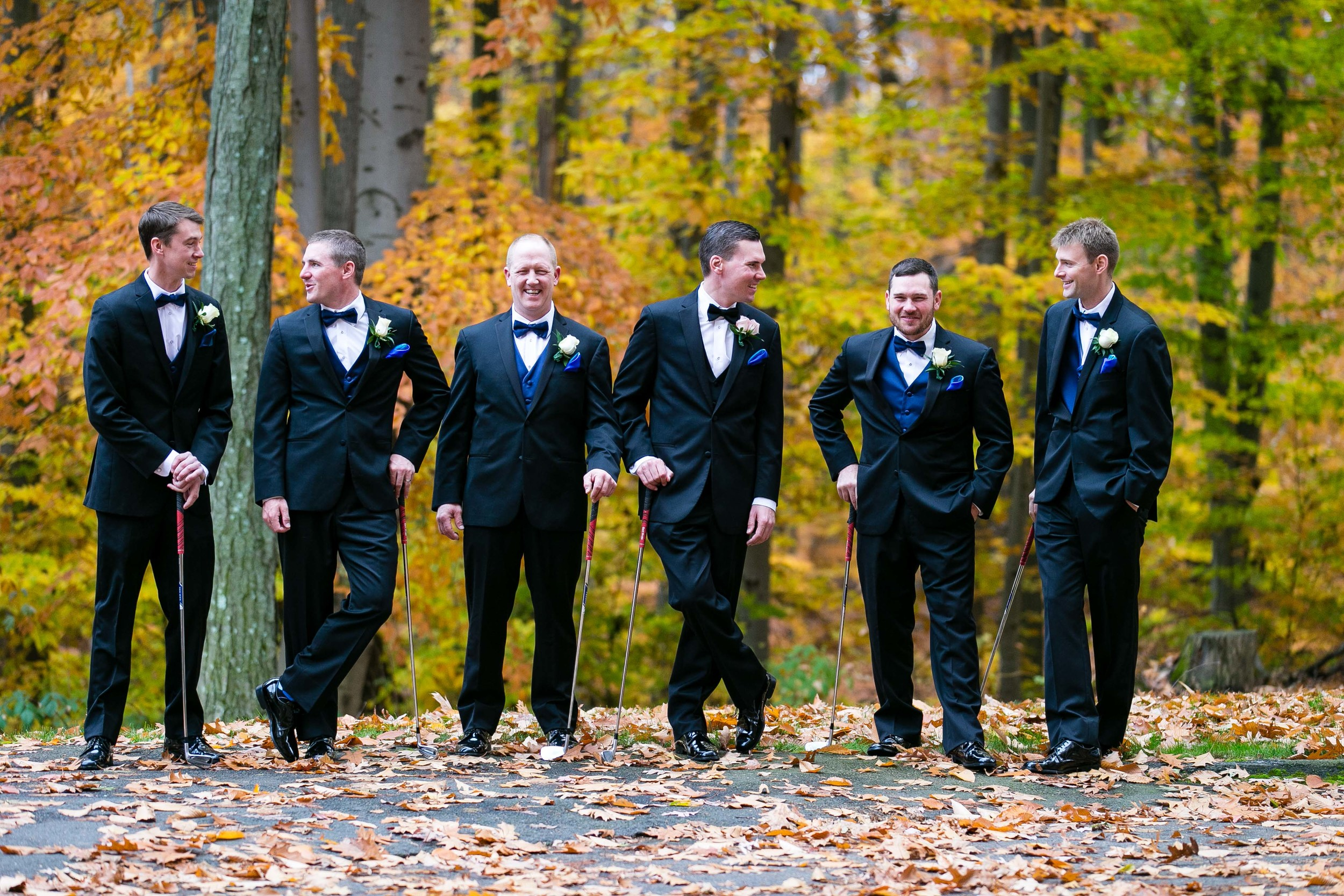 American-Romantic-Wedding-Riverview-Simsbury-Documentary-Photography-by-Jacek-Dolata.jpg
