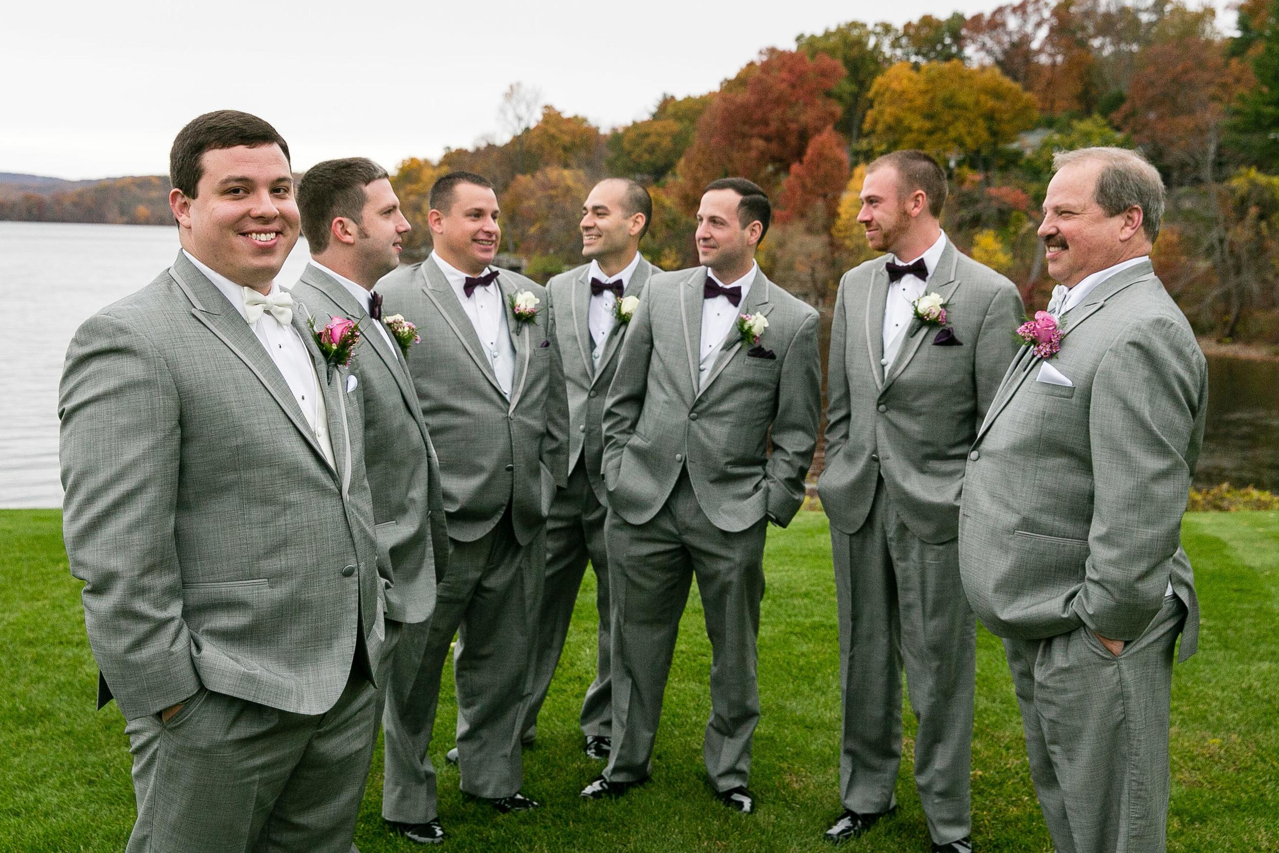 Connecticut-Fall-Wedding-Candlewood-Inn-CT-Documentary-Wedding-Photographer-Jacek-Dolata-111-2.jpg