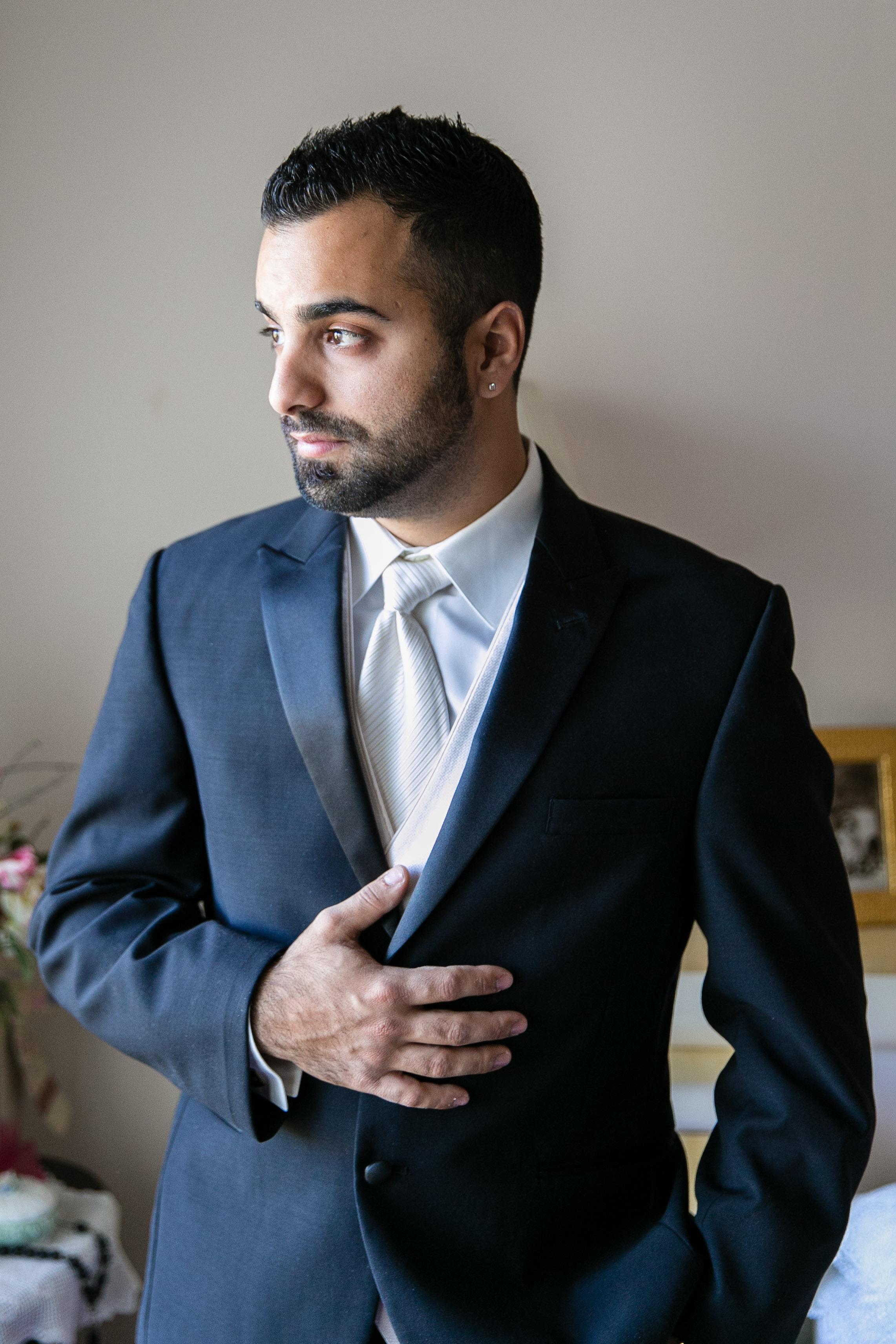 Greek-Wedding-Hartford-La-Notte-Restaurant-Connecticut-Documentary-Wedding-Photography-by-Jacek-Dolata-3.jpg