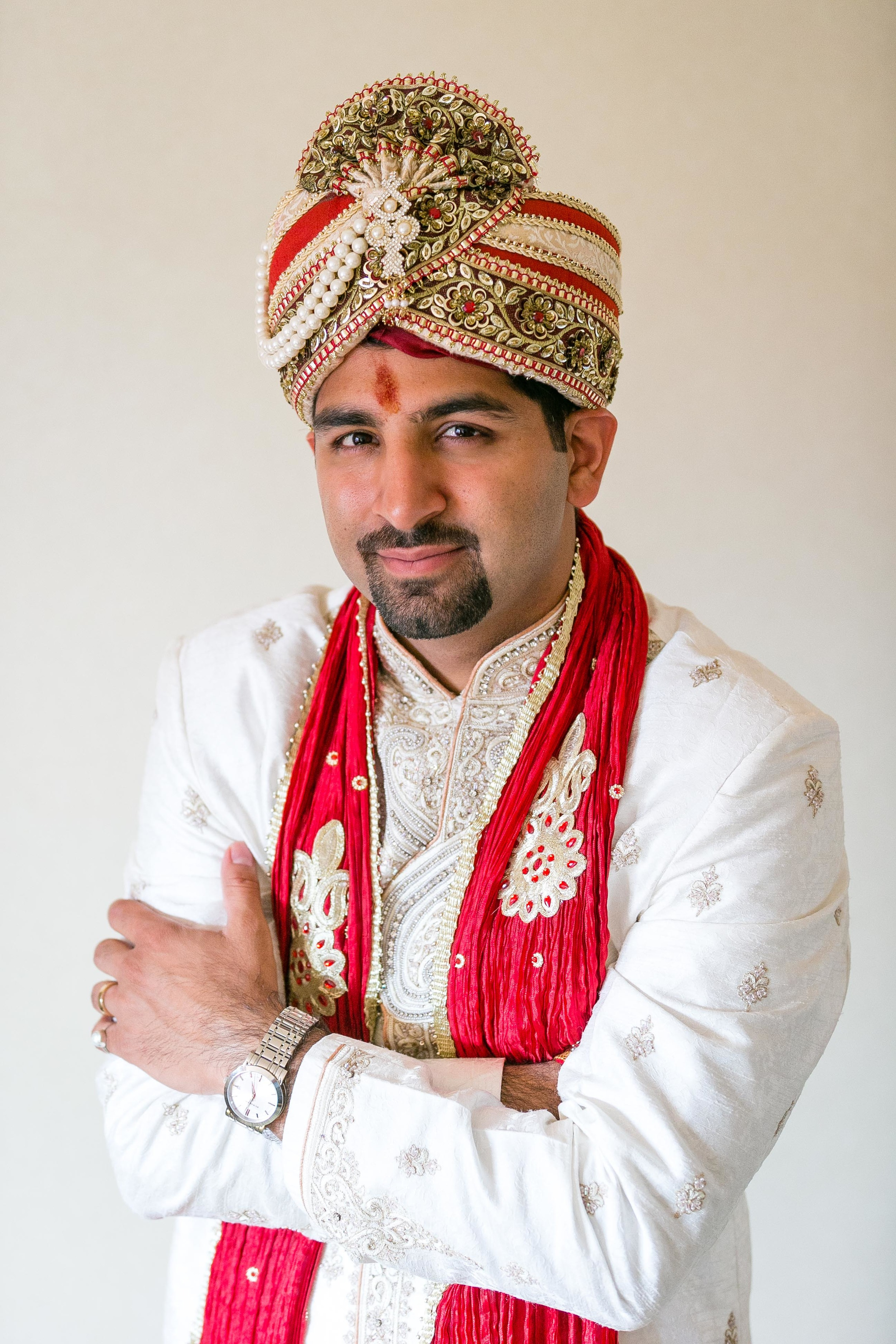 Indian-Wedding-Marriott-Hartford-Connecticut-Documentary-Wedding-Photography-Jacek-Dolata-2.jpg